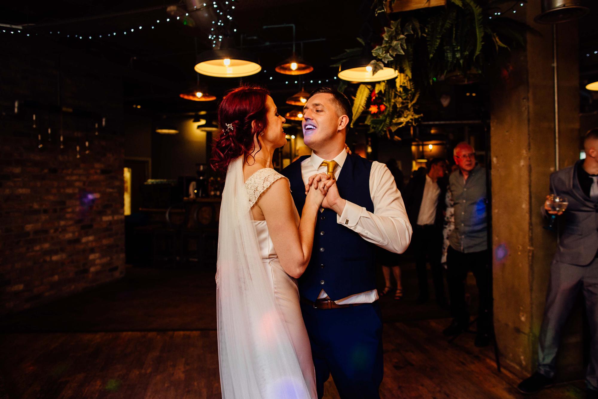 Sarah-Honeysuckle-Bias-Cut-Silk-Vintage-Inspired-Wedding-Gown-Sheffield-Wedding-Kate-Beaumont-61.jpg