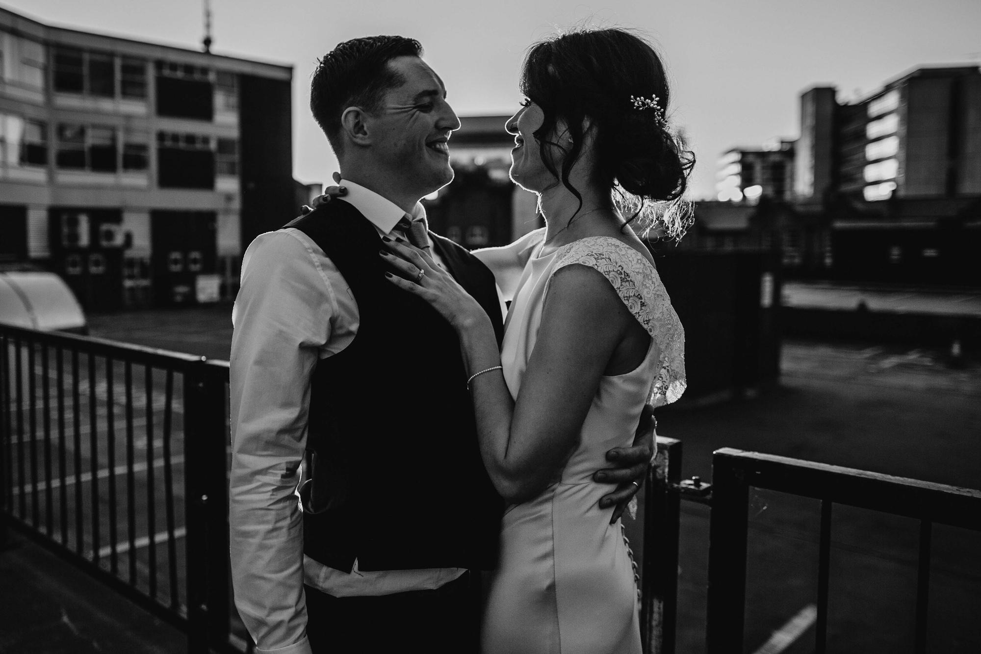 Sarah-Honeysuckle-Bias-Cut-Silk-Vintage-Inspired-Wedding-Gown-Sheffield-Wedding-Kate-Beaumont-62.jpg