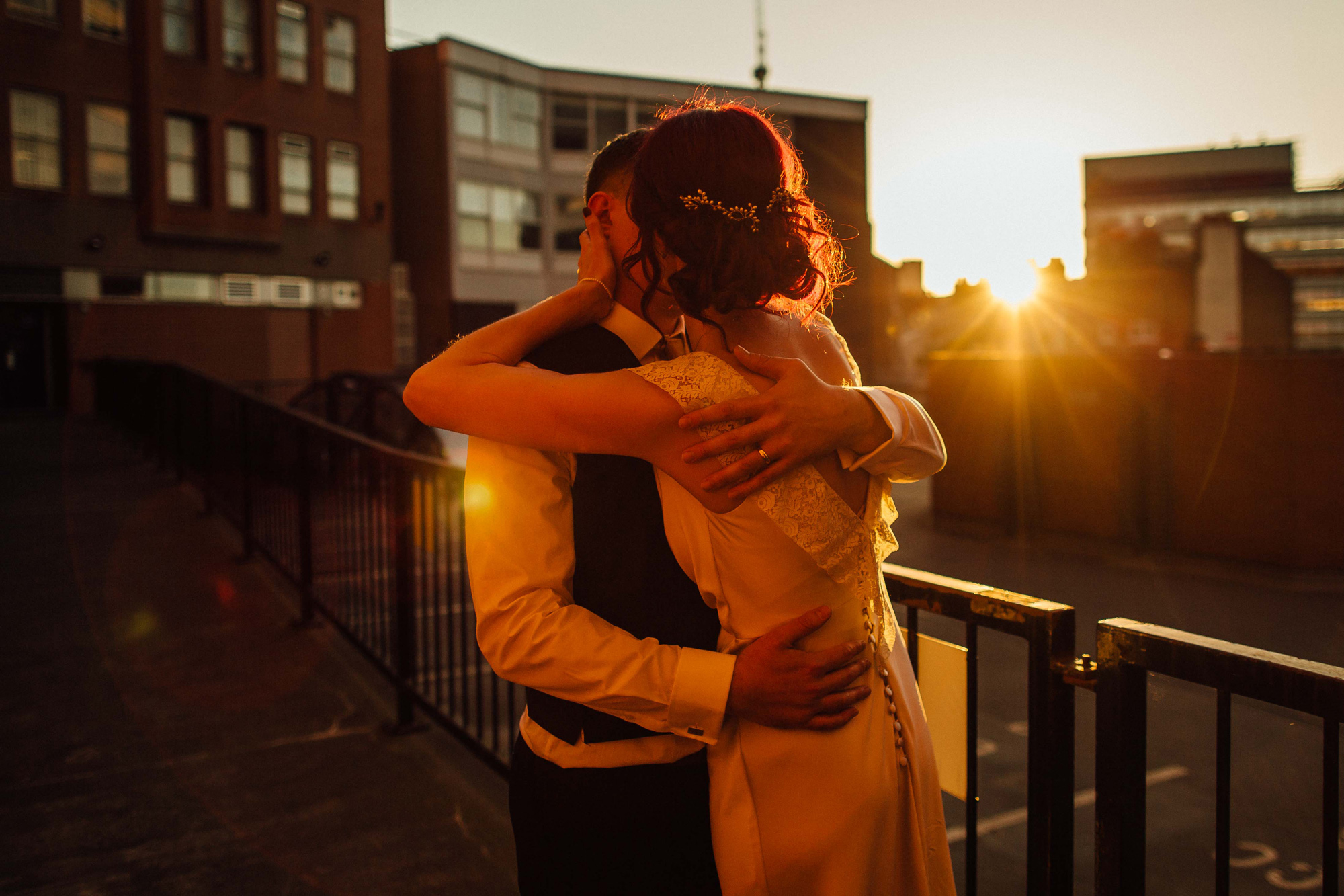 Sarah-Honeysuckle-Bias-Cut-Silk-Vintage-Inspired-Wedding-Gown-Sheffield-Wedding-Kate-Beaumont-63.jpg