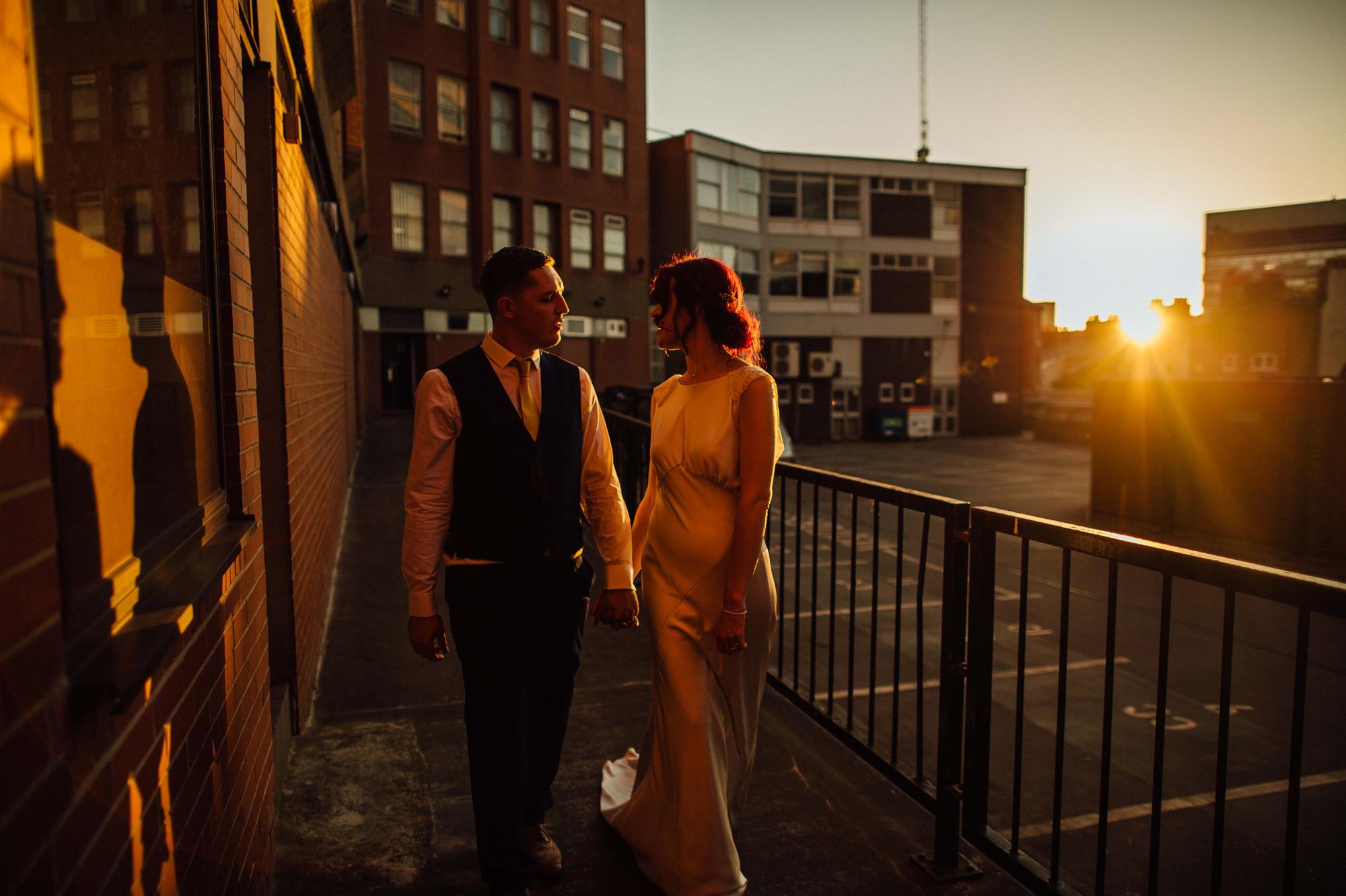 Sarah-Honeysuckle-Bias-Cut-Silk-Vintage-Inspired-Wedding-Gown-Sheffield-Wedding-Kate-Beaumont-65.jpg