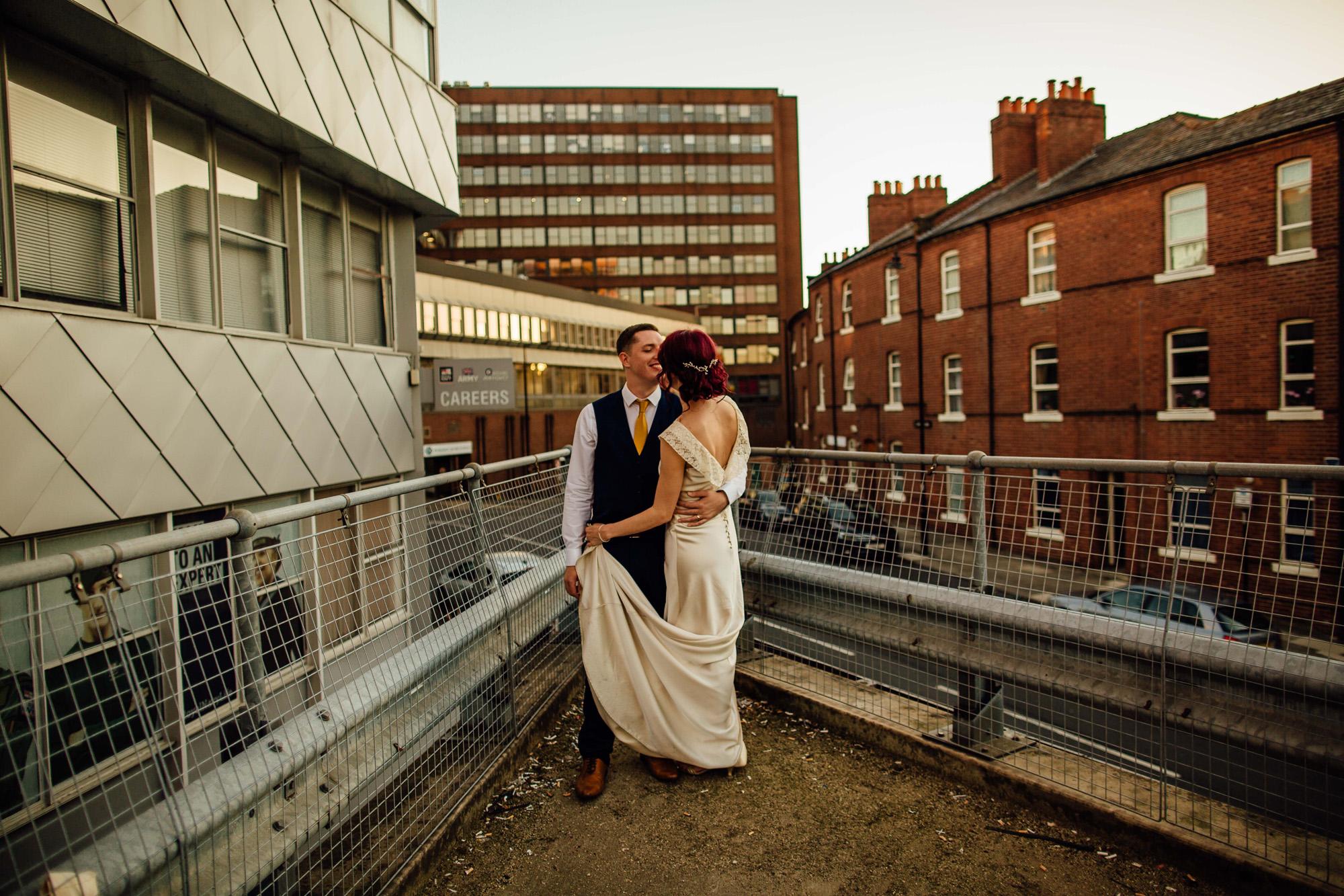 Sarah-Honeysuckle-Bias-Cut-Silk-Vintage-Inspired-Wedding-Gown-Sheffield-Wedding-Kate-Beaumont-66.jpg