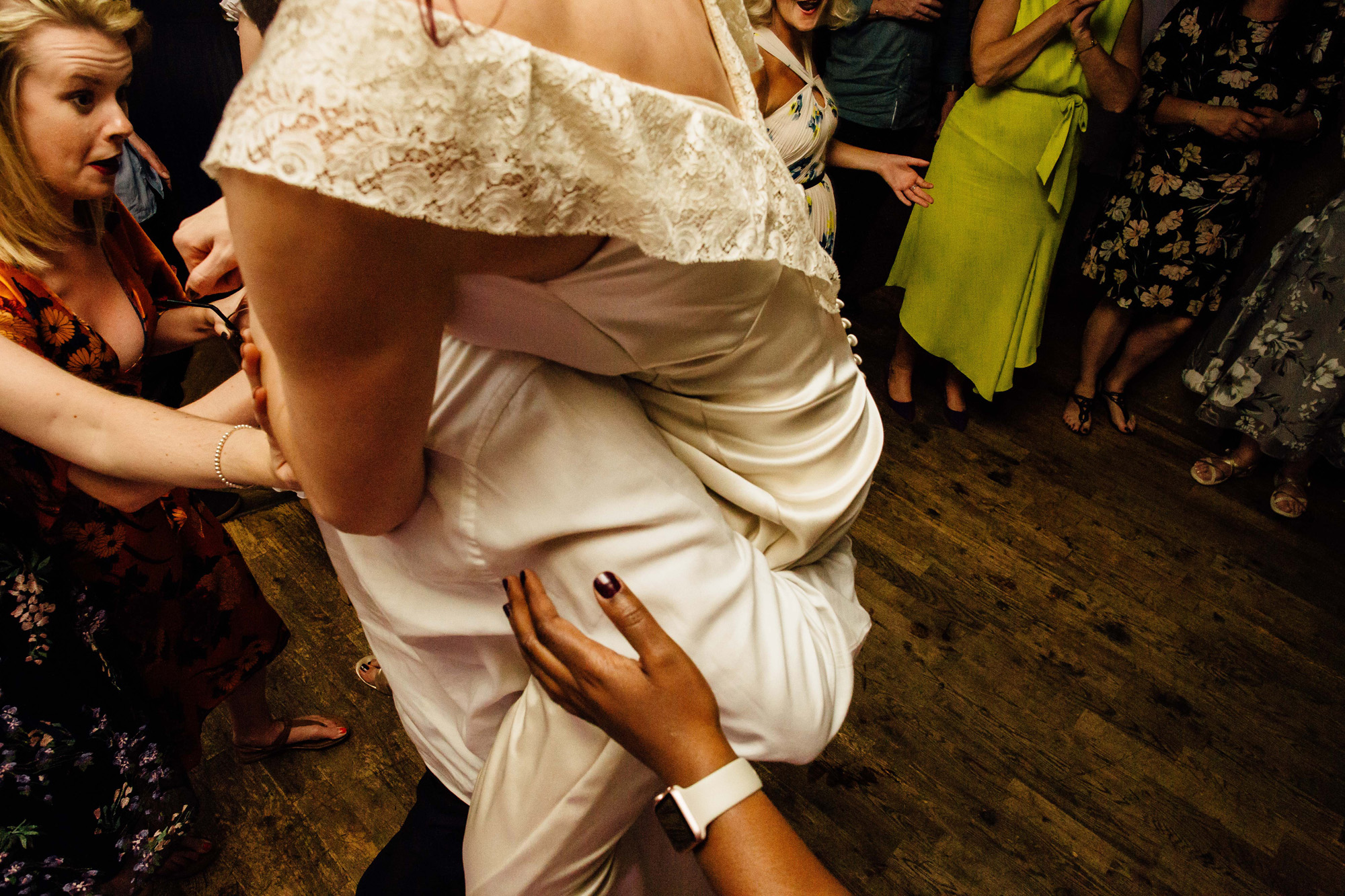 Sarah-Honeysuckle-Bias-Cut-Silk-Vintage-Inspired-Wedding-Gown-Sheffield-Wedding-Kate-Beaumont-67.jpg