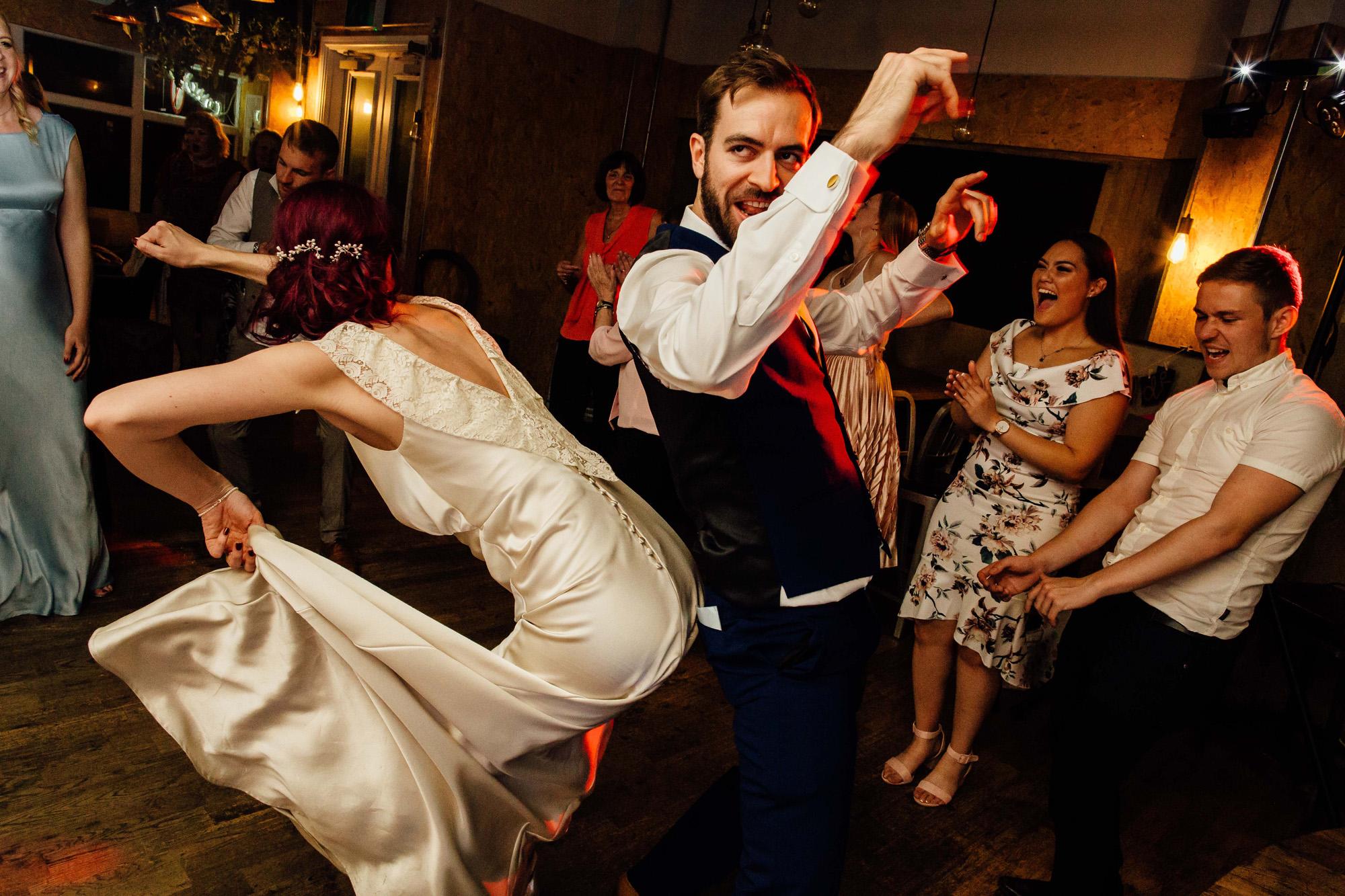 Sarah-Honeysuckle-Bias-Cut-Silk-Vintage-Inspired-Wedding-Gown-Sheffield-Wedding-Kate-Beaumont-68.jpg