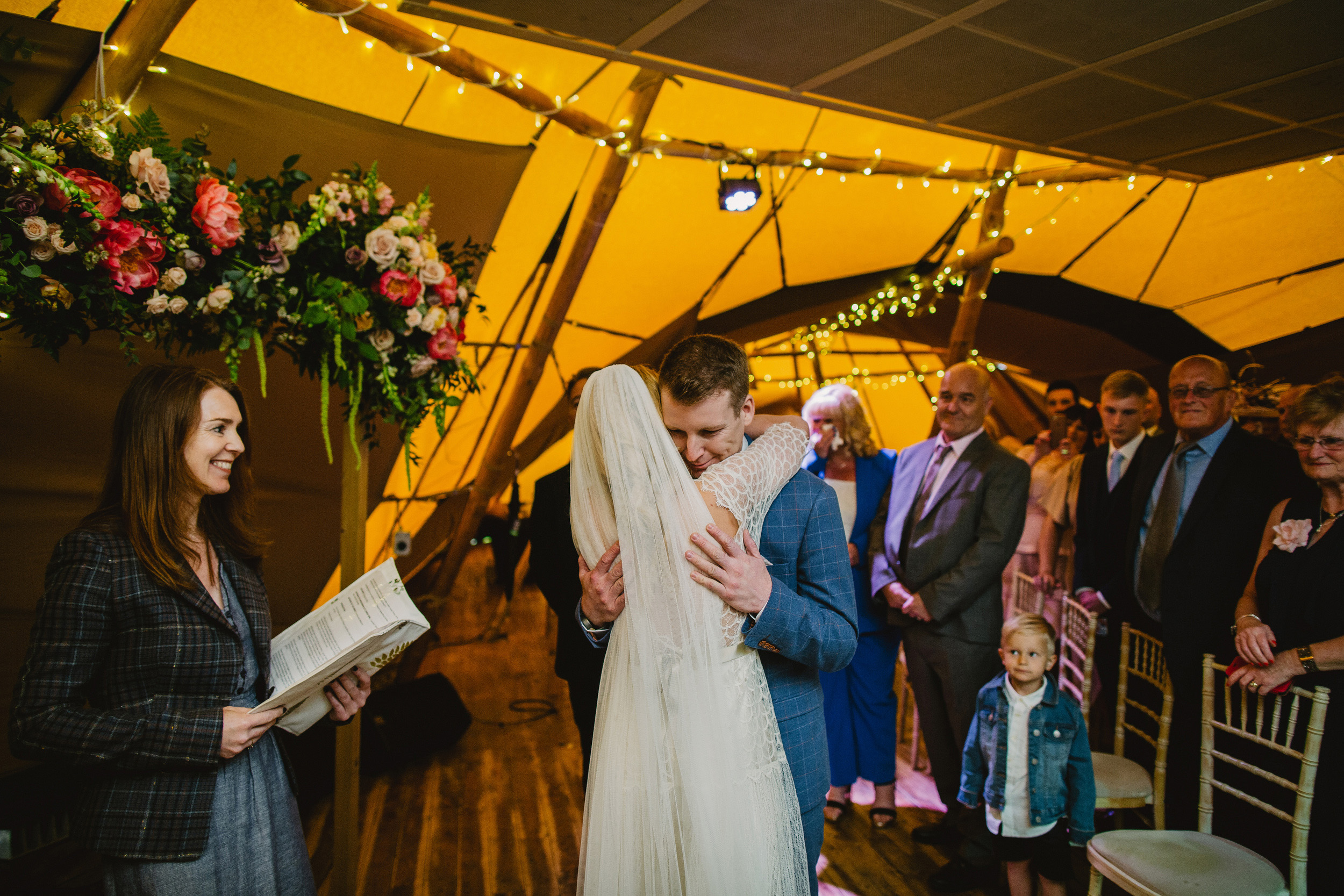 Gemma-Bohemian-Outdoor-Tipi-Wedding-Laid-Back-Relaxed-Family-Wedding-Kate-Beaumont-Astilbe-by-S6-Photography-Sheffield-7.jpg