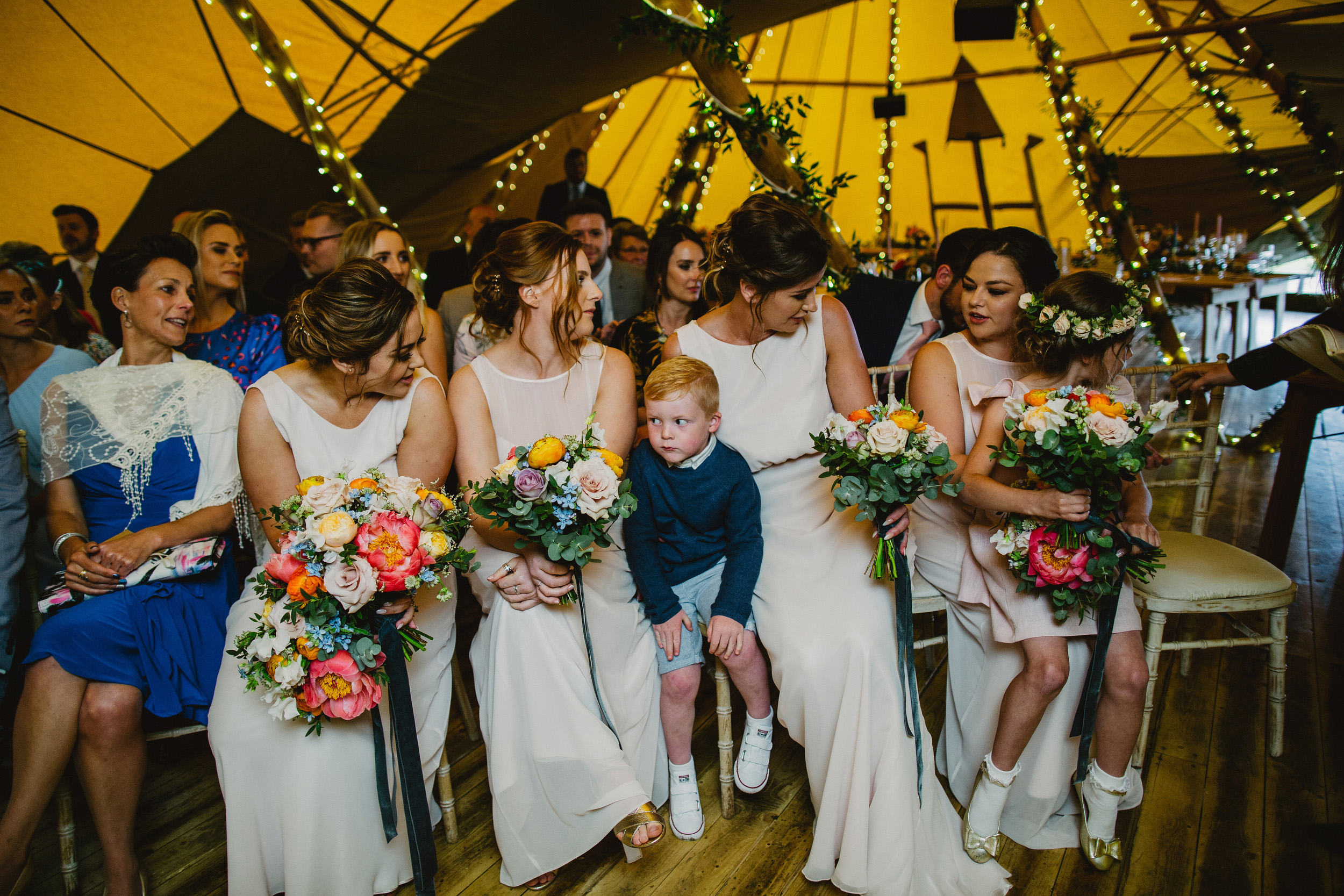 Gemma-Bohemian-Outdoor-Tipi-Wedding-Laid-Back-Relaxed-Family-Wedding-Kate-Beaumont-Astilbe-by-S6-Photography-Sheffield-8.jpg