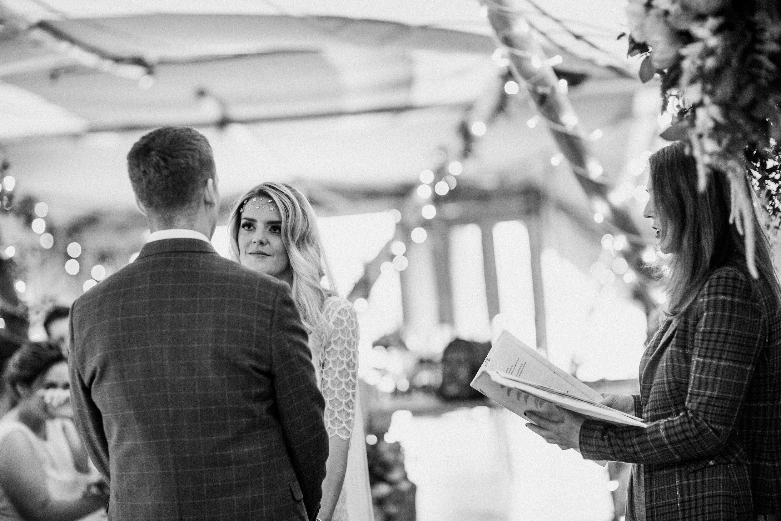 Gemma-Bohemian-Outdoor-Tipi-Wedding-Laid-Back-Relaxed-Family-Wedding-Kate-Beaumont-Astilbe-by-S6-Photography-Sheffield-10.jpg