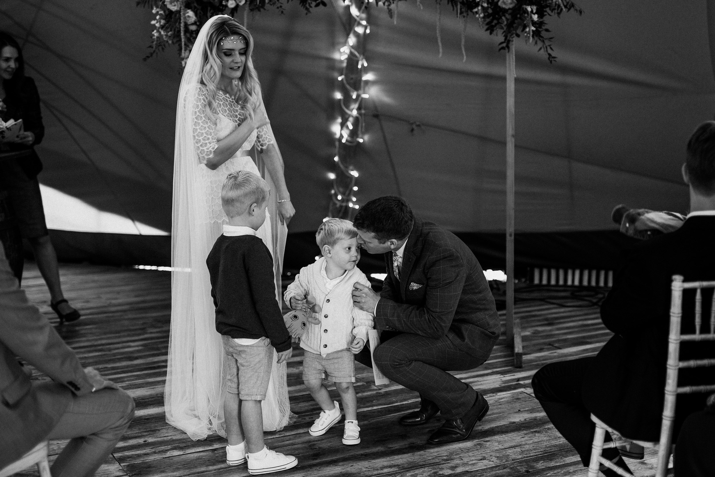 Gemma-Bohemian-Outdoor-Tipi-Wedding-Laid-Back-Relaxed-Family-Wedding-Kate-Beaumont-Astilbe-by-S6-Photography-Sheffield-15.jpg
