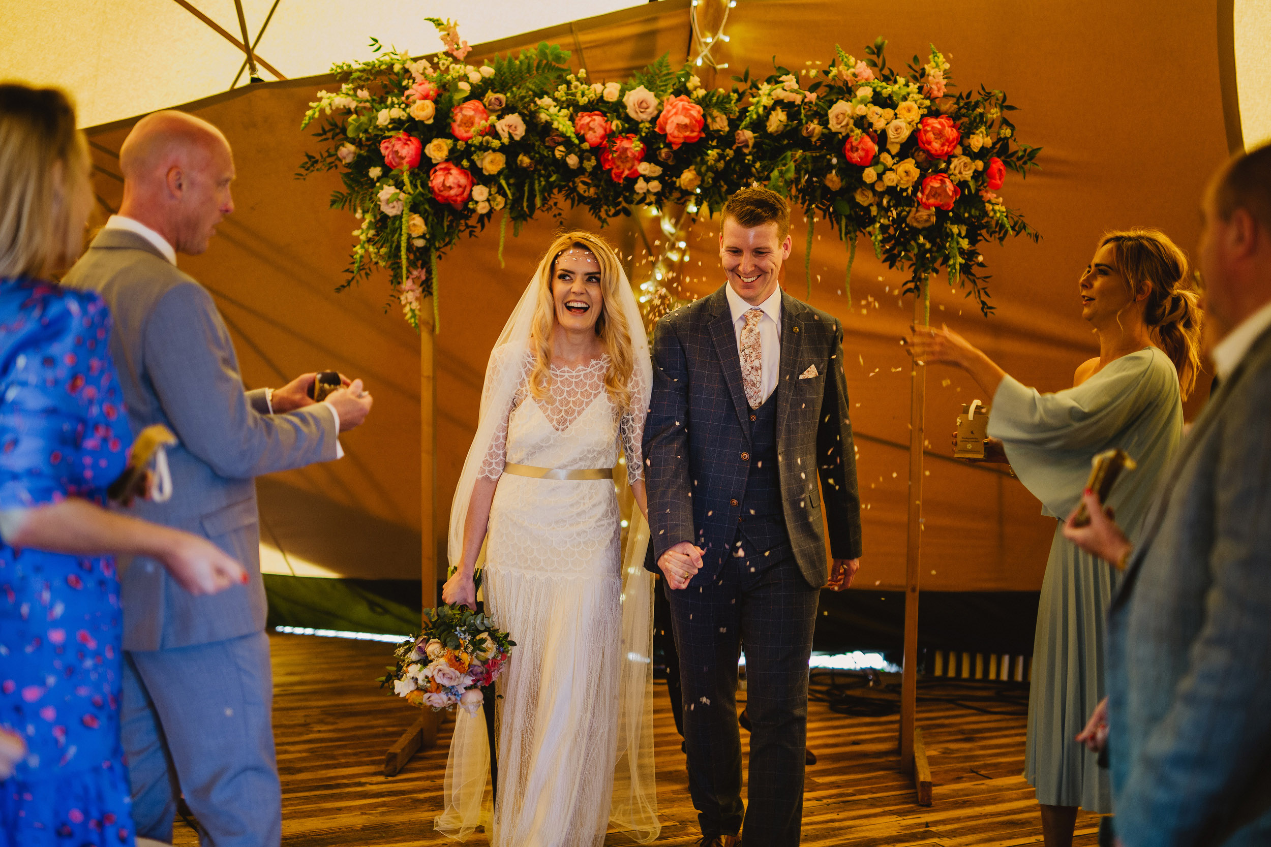 Gemma-Bohemian-Outdoor-Tipi-Wedding-Laid-Back-Relaxed-Family-Wedding-Kate-Beaumont-Astilbe-by-S6-Photography-Sheffield-21.jpg
