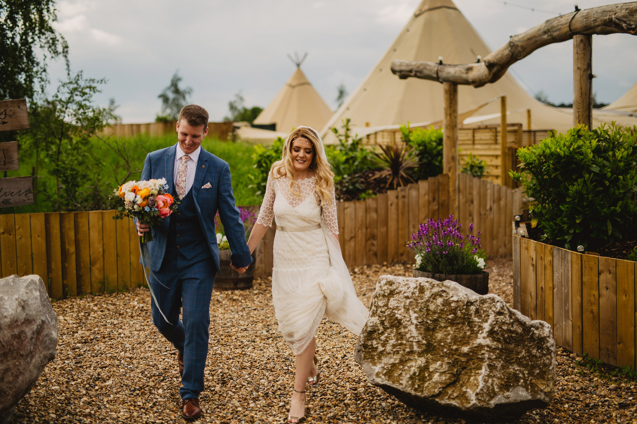 Gemma-Bohemian-Outdoor-Tipi-Wedding-Laid-Back-Relaxed-Family-Wedding-Kate-Beaumont-Astilbe-by-S6-Photography-Sheffield-27.jpg