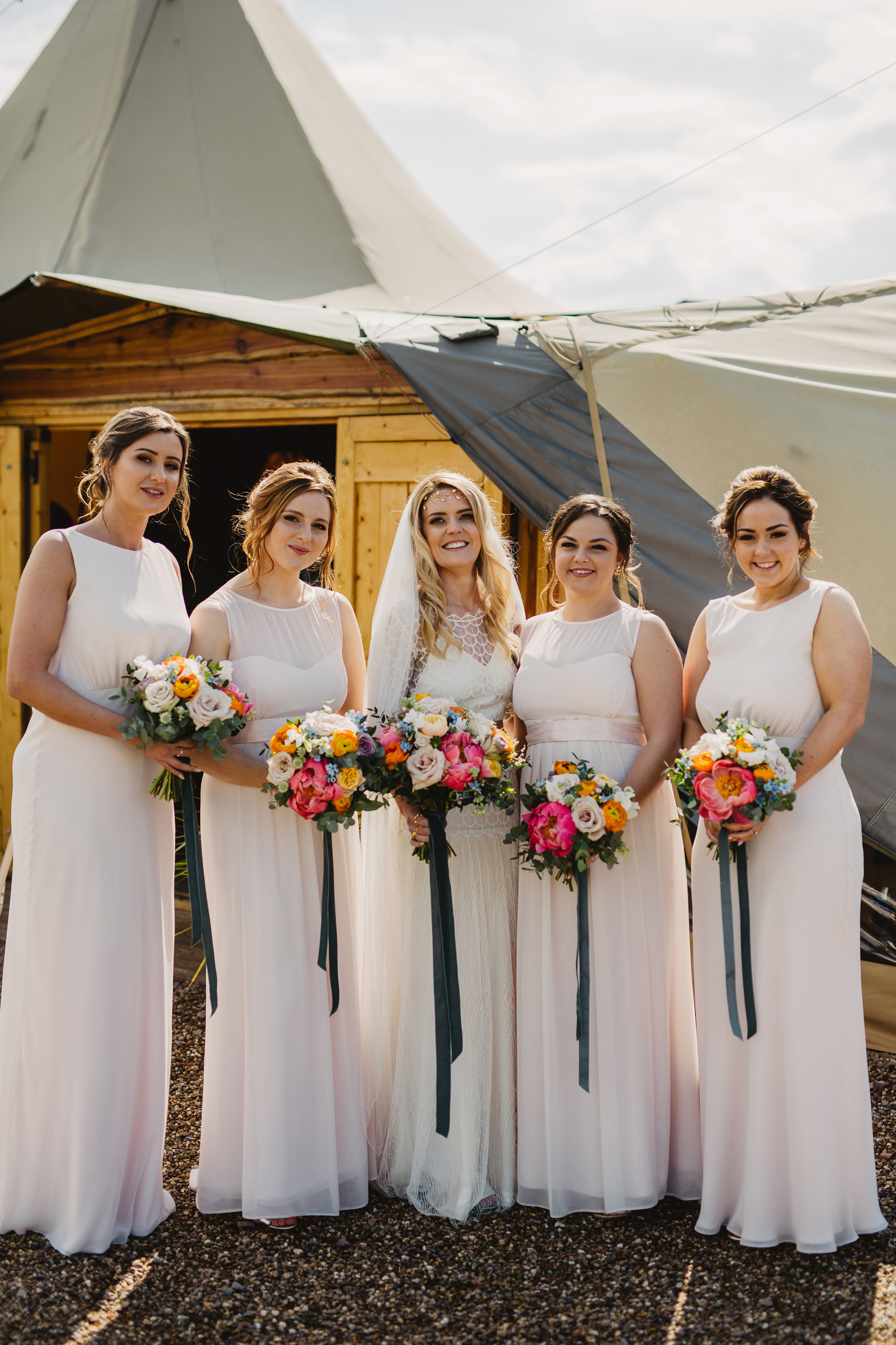 Gemma-Bohemian-Outdoor-Tipi-Wedding-Laid-Back-Relaxed-Family-Wedding-Kate-Beaumont-Astilbe-by-S6-Photography-Sheffield-29.jpg