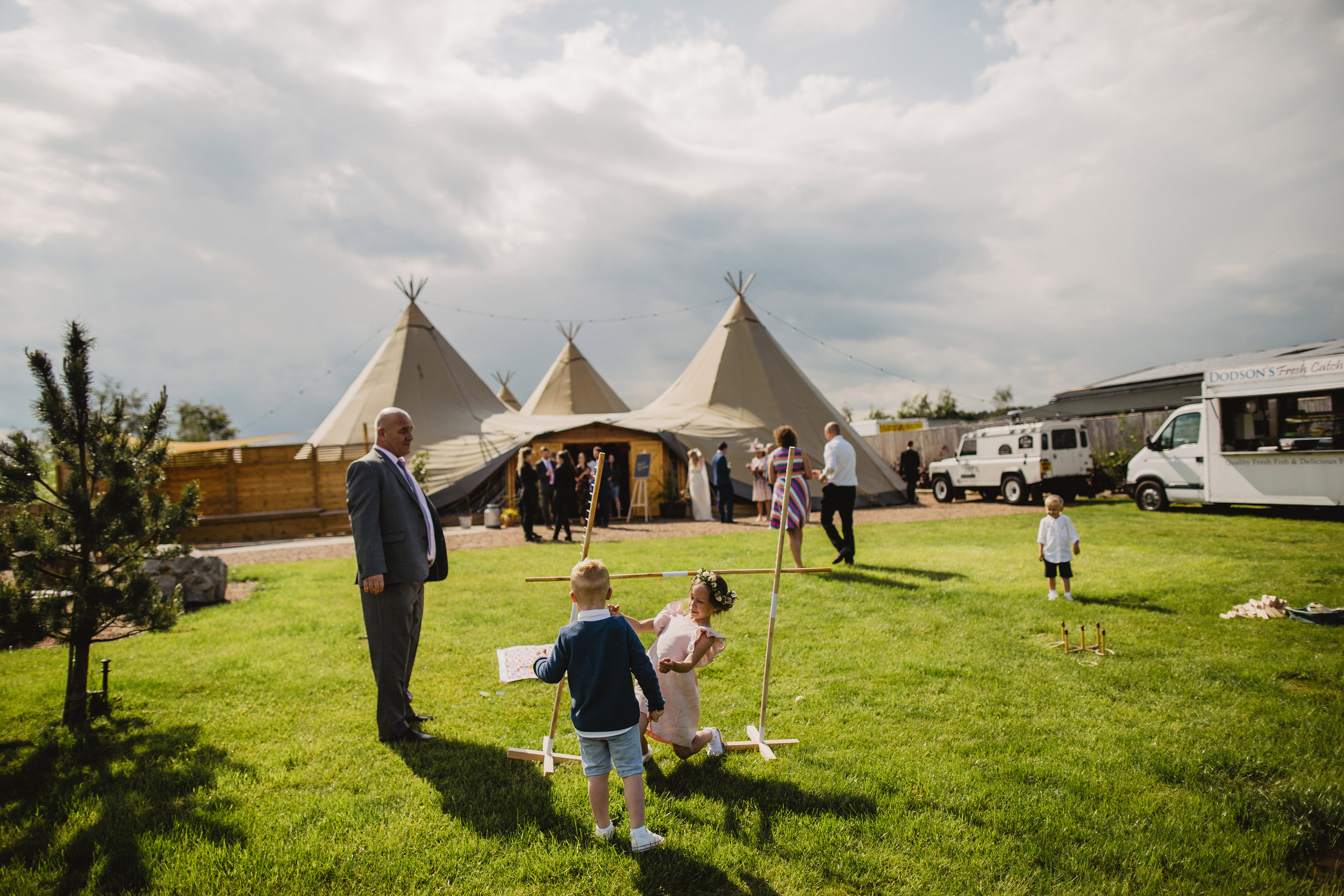 Gemma-Bohemian-Outdoor-Tipi-Wedding-Laid-Back-Relaxed-Family-Wedding-Kate-Beaumont-Astilbe-by-S6-Photography-Sheffield-31.jpg