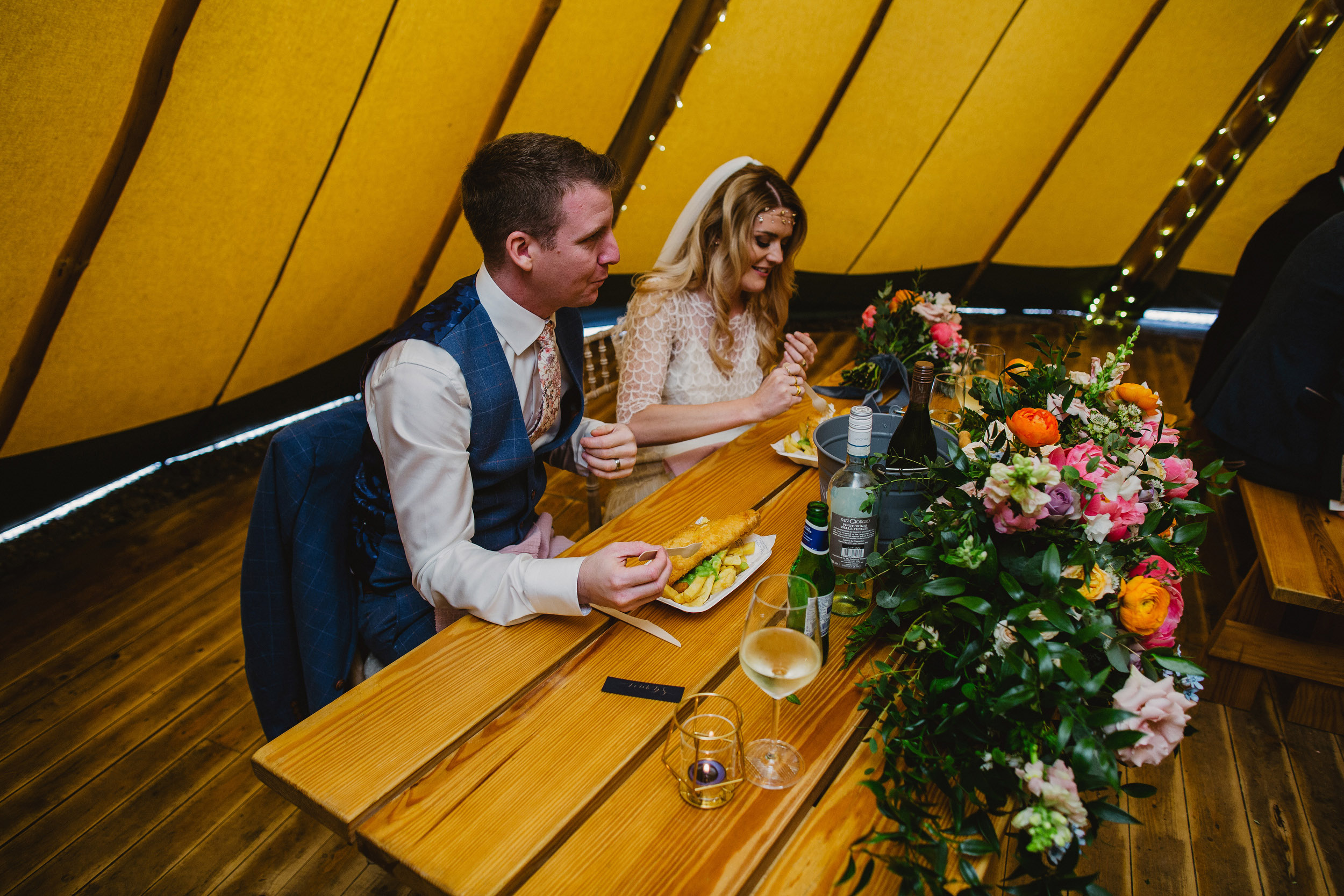 Gemma-Bohemian-Outdoor-Tipi-Wedding-Laid-Back-Relaxed-Family-Wedding-Kate-Beaumont-Astilbe-by-S6-Photography-Sheffield-32.jpg