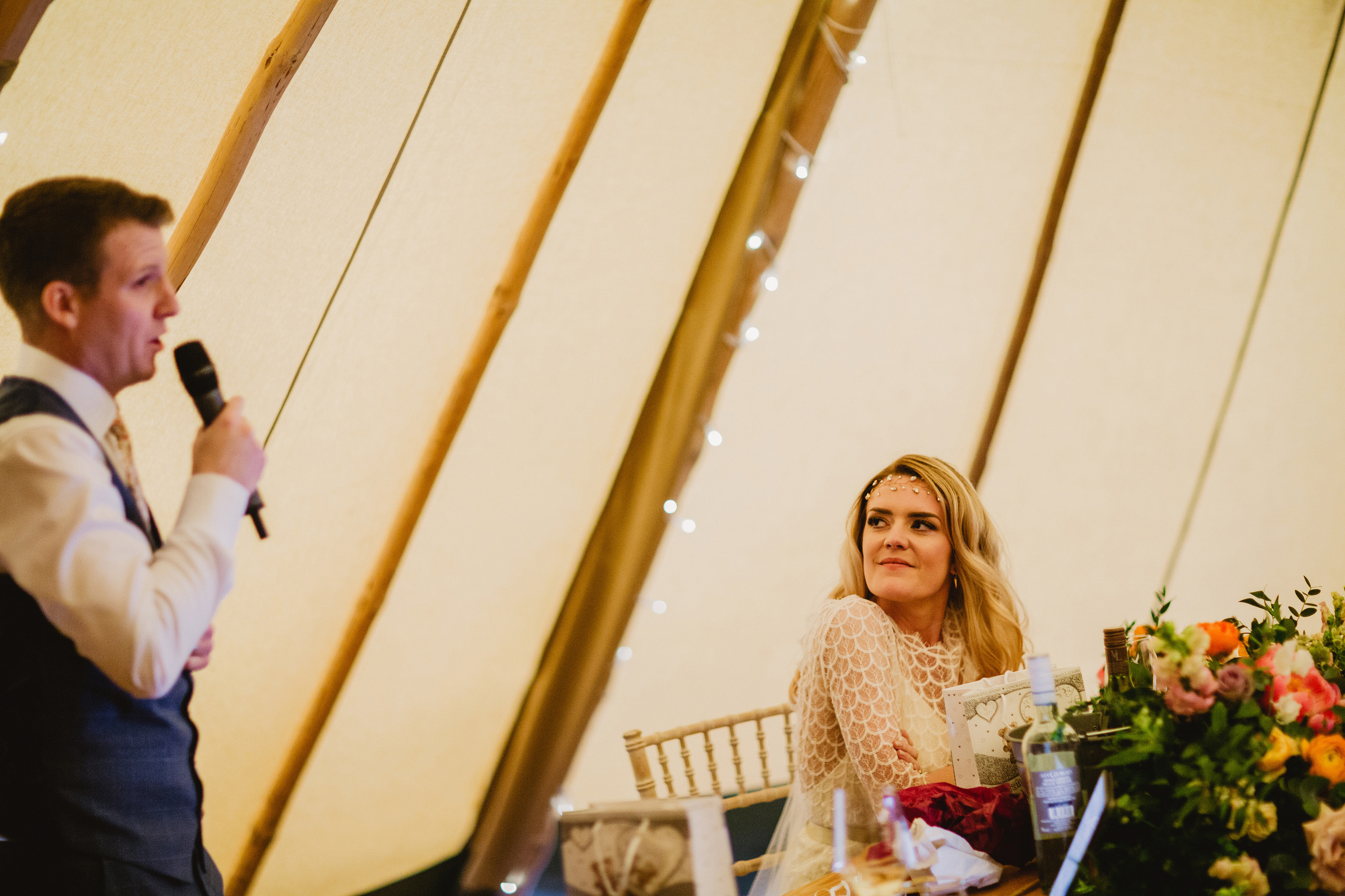 Gemma-Bohemian-Outdoor-Tipi-Wedding-Laid-Back-Relaxed-Family-Wedding-Kate-Beaumont-Astilbe-by-S6-Photography-Sheffield-33.jpg