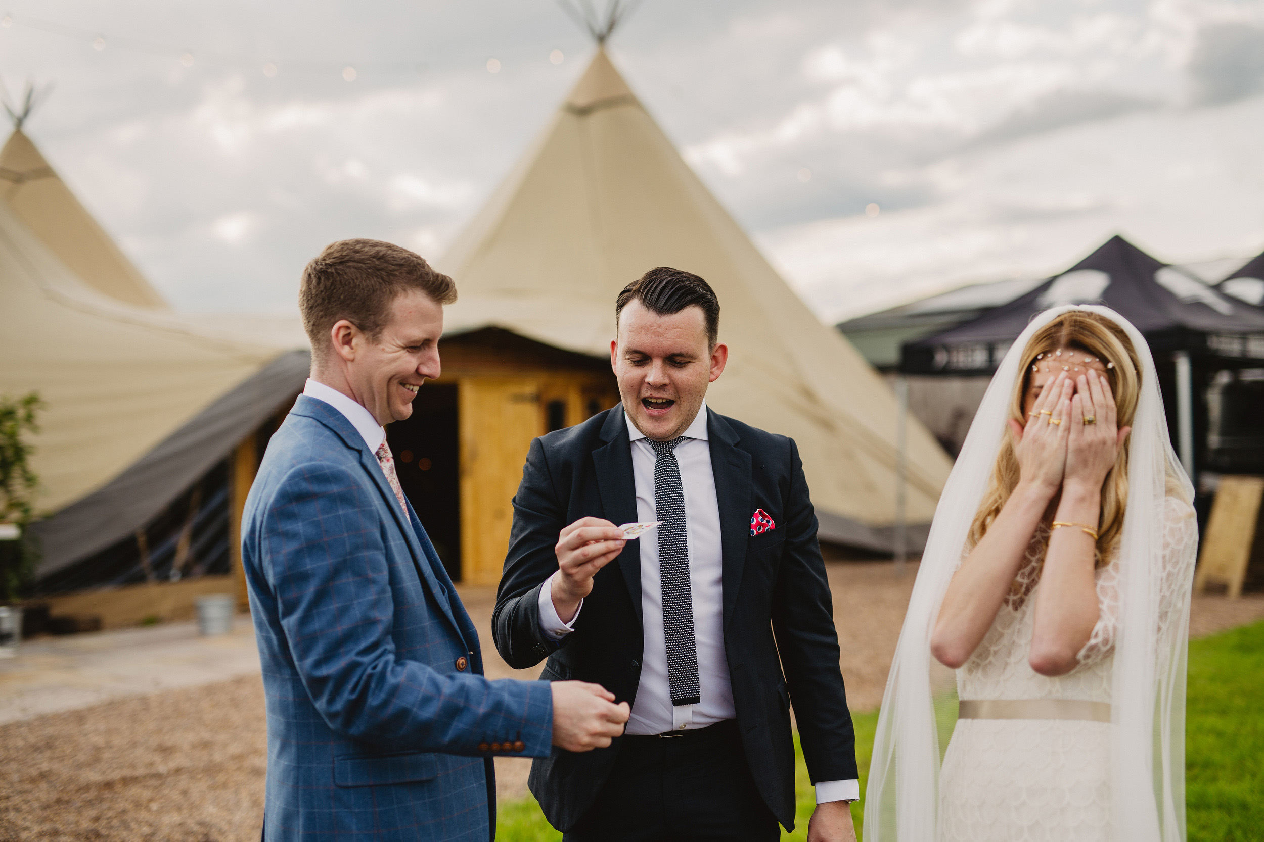 Gemma-Bohemian-Outdoor-Tipi-Wedding-Laid-Back-Relaxed-Family-Wedding-Kate-Beaumont-Astilbe-by-S6-Photography-Sheffield-36.jpg