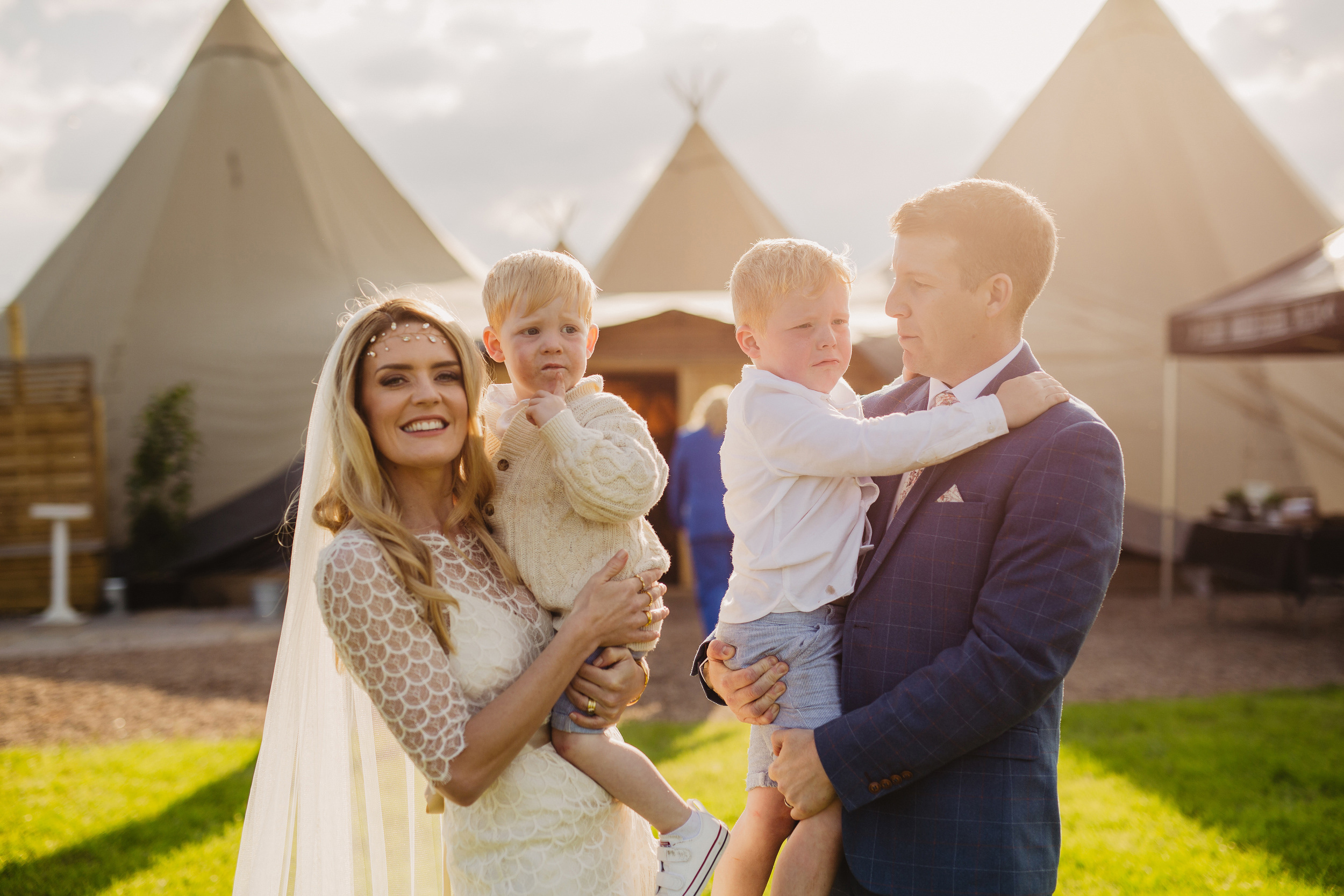 Gemma-Bohemian-Outdoor-Tipi-Wedding-Laid-Back-Relaxed-Family-Wedding-Kate-Beaumont-Astilbe-by-S6-Photography-Sheffield-37.jpg