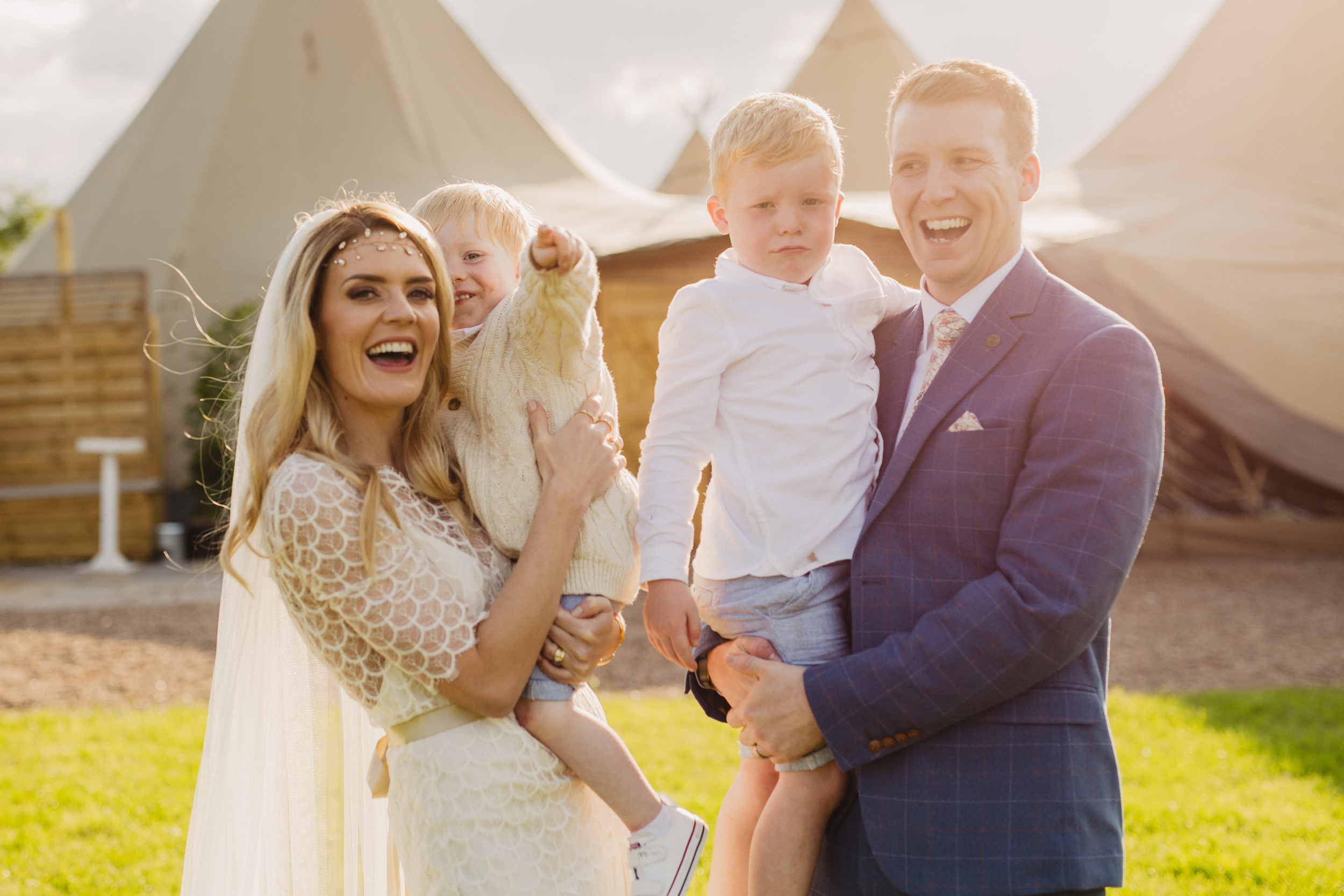 Gemma-Bohemian-Outdoor-Tipi-Wedding-Laid-Back-Relaxed-Family-Wedding-Kate-Beaumont-Astilbe-by-S6-Photography-Sheffield-39.jpg