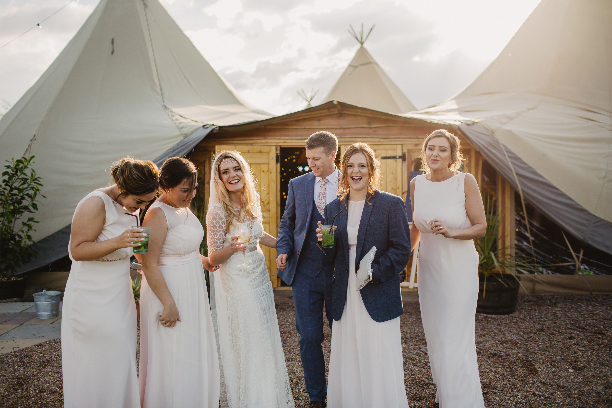 Gemma-Bohemian-Outdoor-Tipi-Wedding-Laid-Back-Relaxed-Family-Wedding-Kate-Beaumont-Astilbe-by-S6-Photography-Sheffield-45.jpg