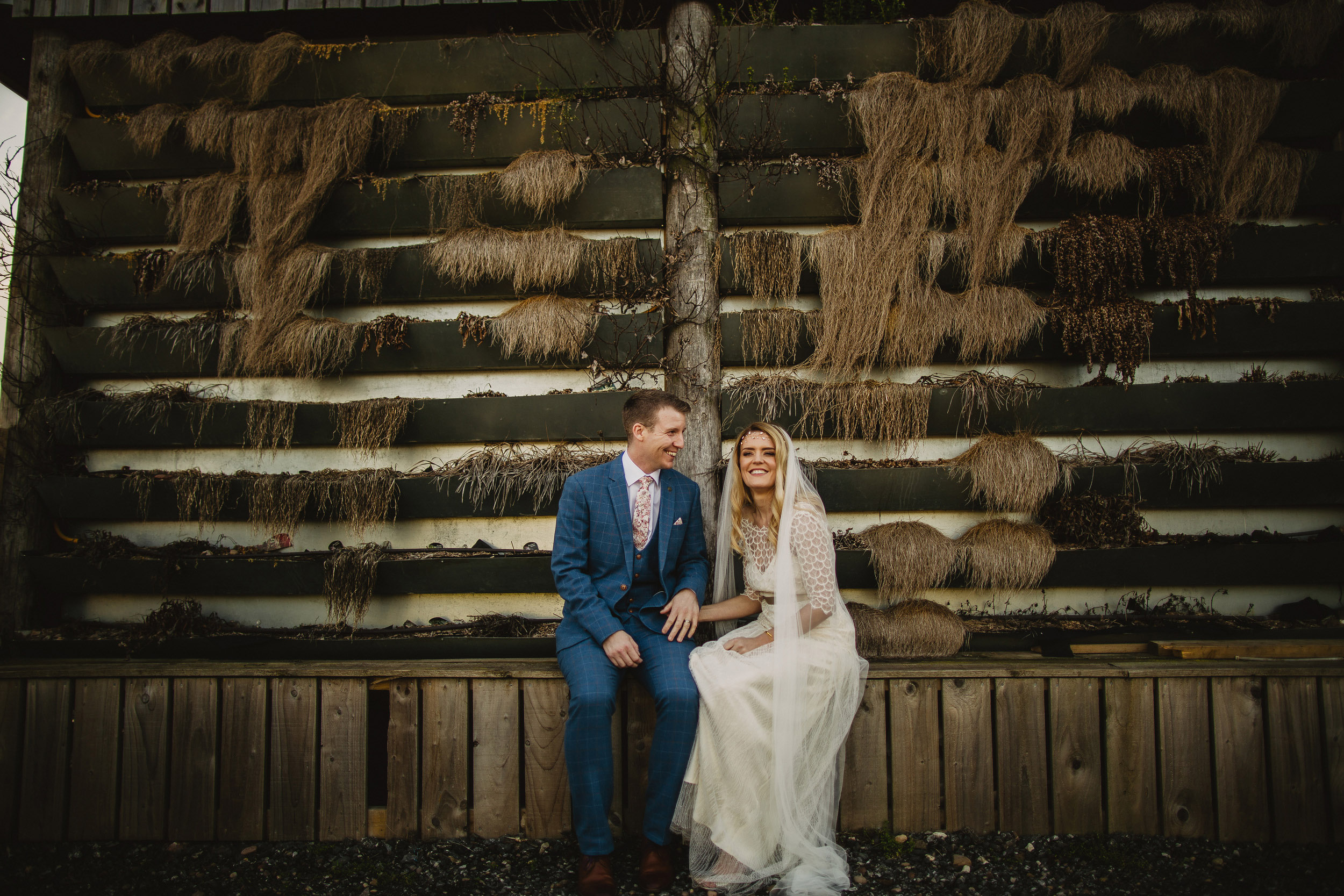 Gemma-Bohemian-Outdoor-Tipi-Wedding-Laid-Back-Relaxed-Family-Wedding-Kate-Beaumont-Astilbe-by-S6-Photography-Sheffield-46.jpg
