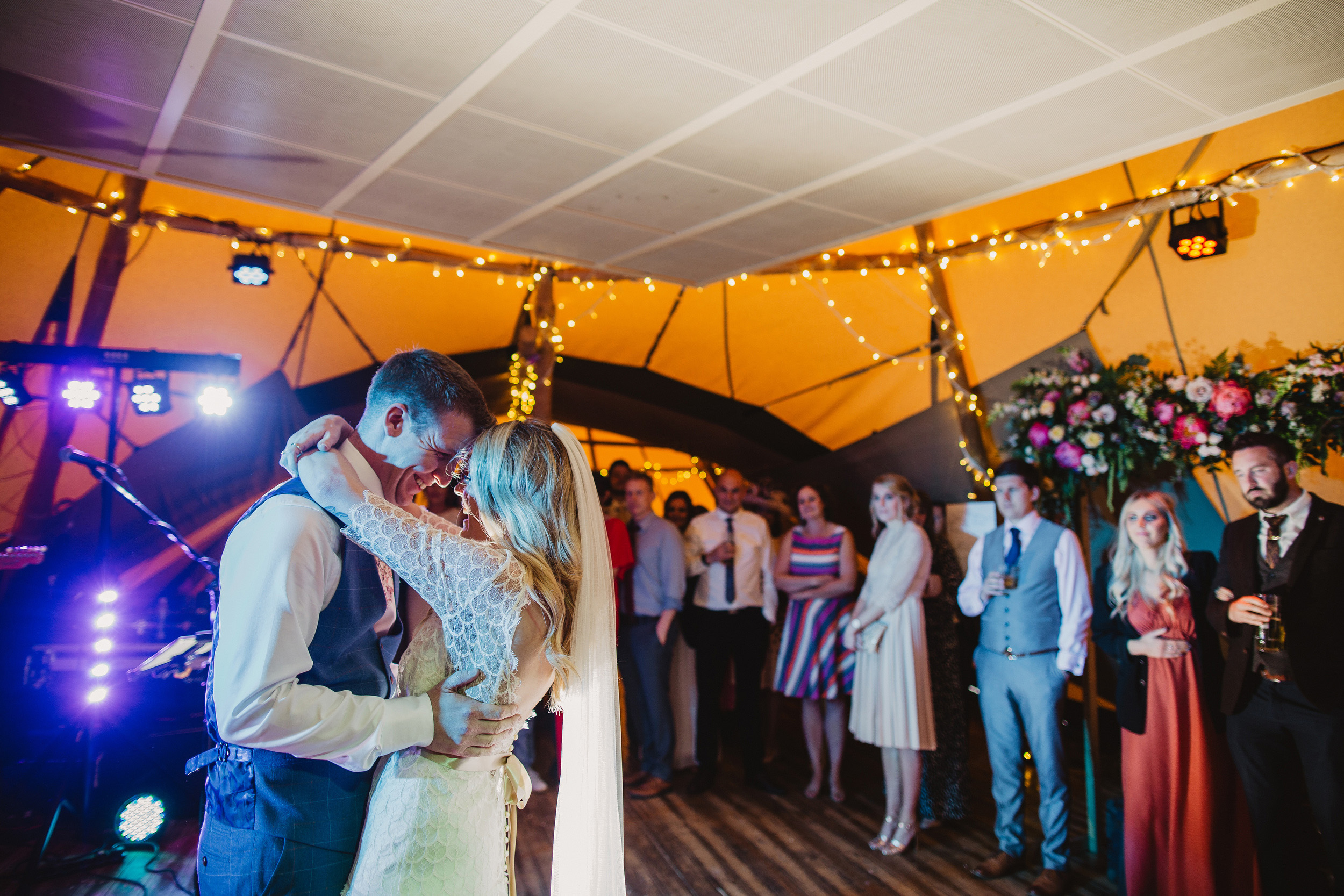 Gemma-Bohemian-Outdoor-Tipi-Wedding-Laid-Back-Relaxed-Family-Wedding-Kate-Beaumont-Astilbe-by-S6-Photography-Sheffield-56.jpg