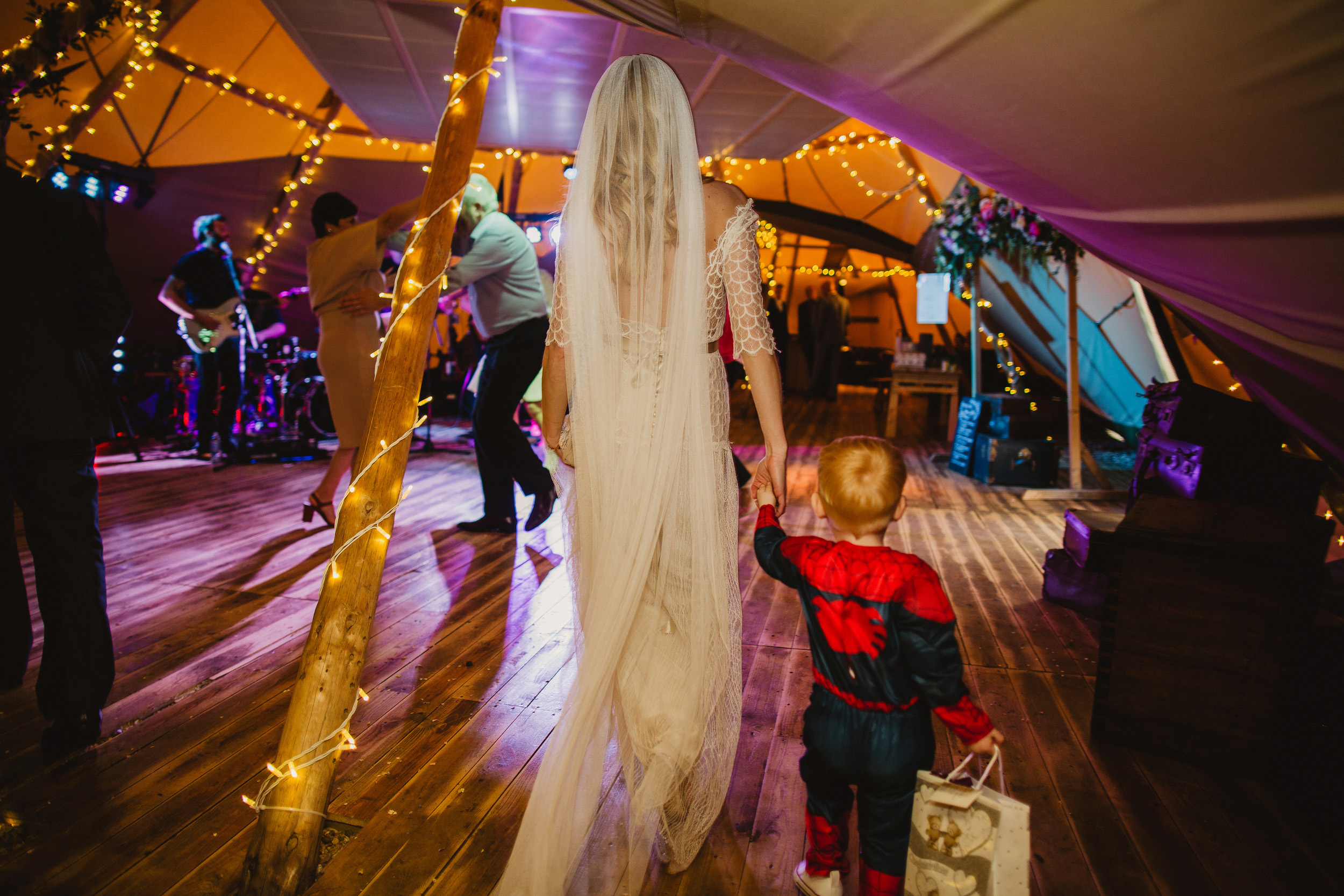 Gemma-Bohemian-Outdoor-Tipi-Wedding-Laid-Back-Relaxed-Family-Wedding-Kate-Beaumont-Astilbe-by-S6-Photography-Sheffield-60.jpg