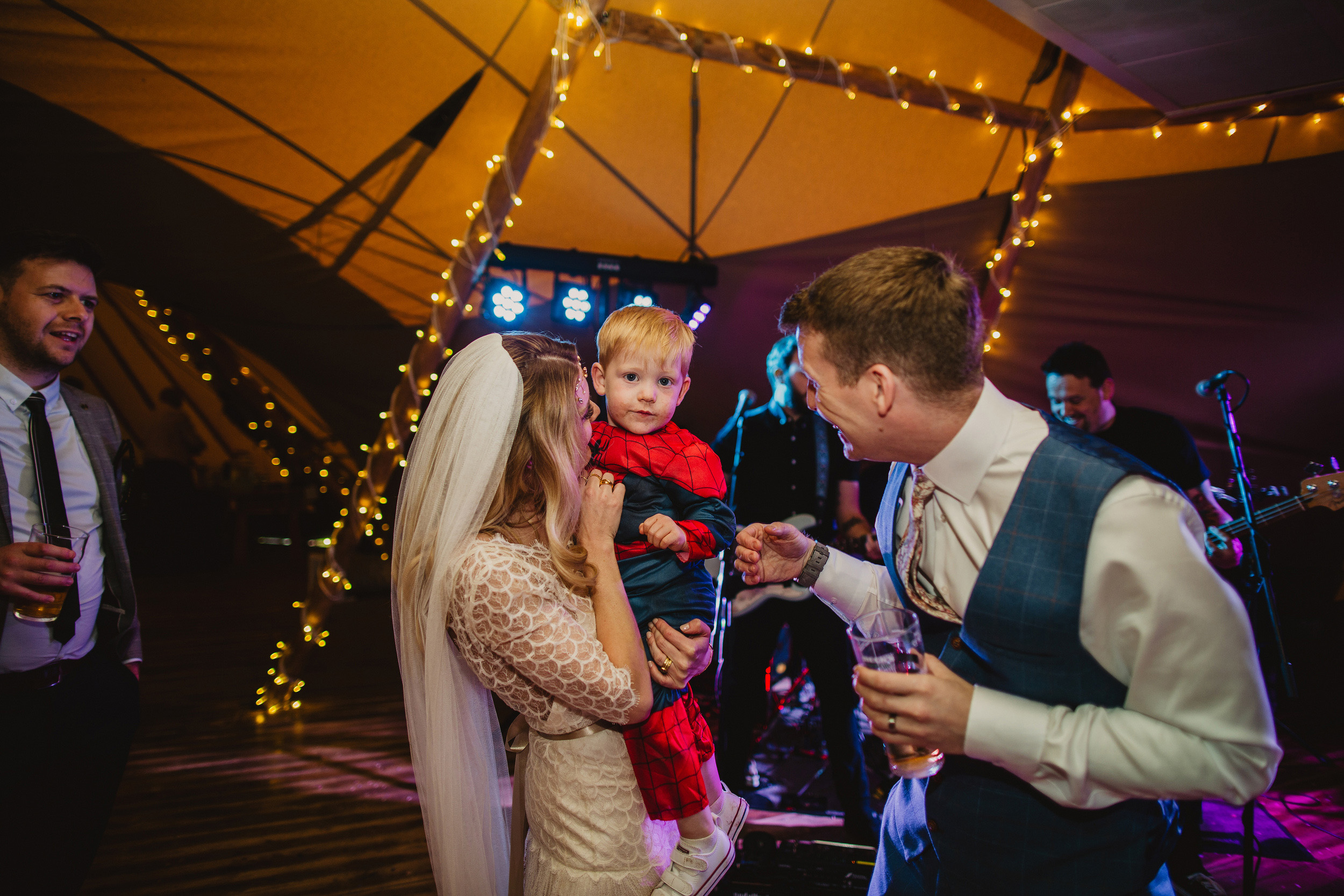 Gemma-Bohemian-Outdoor-Tipi-Wedding-Laid-Back-Relaxed-Family-Wedding-Kate-Beaumont-Astilbe-by-S6-Photography-Sheffield-62.jpg