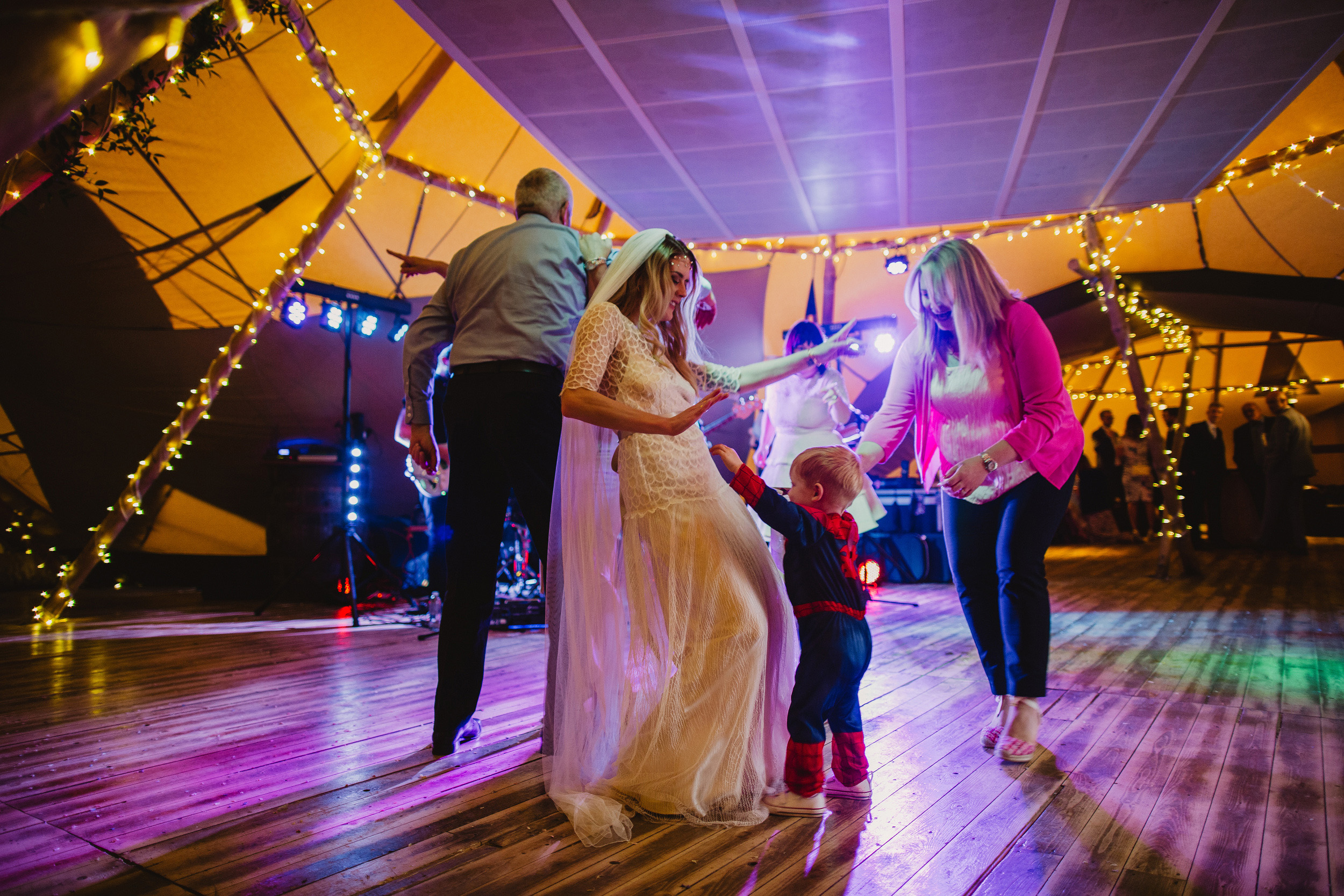 Gemma-Bohemian-Outdoor-Tipi-Wedding-Laid-Back-Relaxed-Family-Wedding-Kate-Beaumont-Astilbe-by-S6-Photography-Sheffield-61.jpg