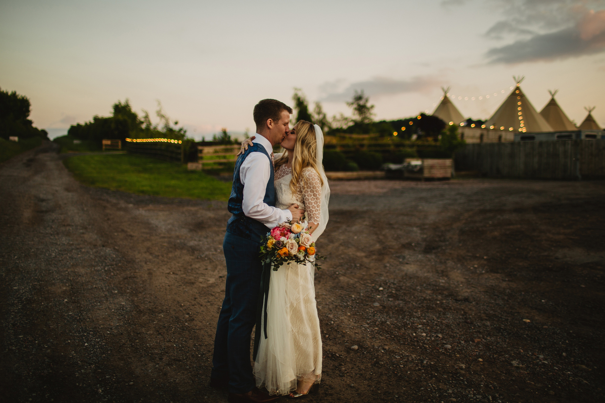 Gemma-Bohemian-Outdoor-Tipi-Wedding-Laid-Back-Relaxed-Family-Wedding-Kate-Beaumont-Astilbe-by-S6-Photography-Sheffield-65.jpg