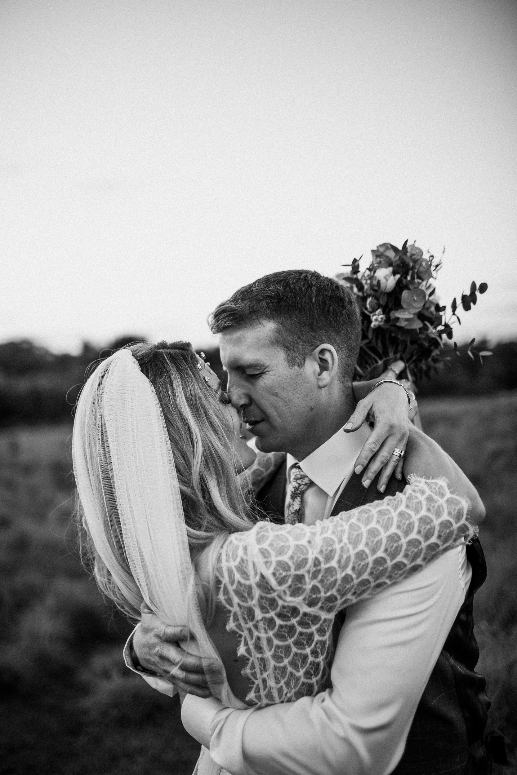 Gemma-Bohemian-Outdoor-Tipi-Wedding-Laid-Back-Relaxed-Family-Wedding-Kate-Beaumont-Astilbe-by-S6-Photography-Sheffield-69.jpg