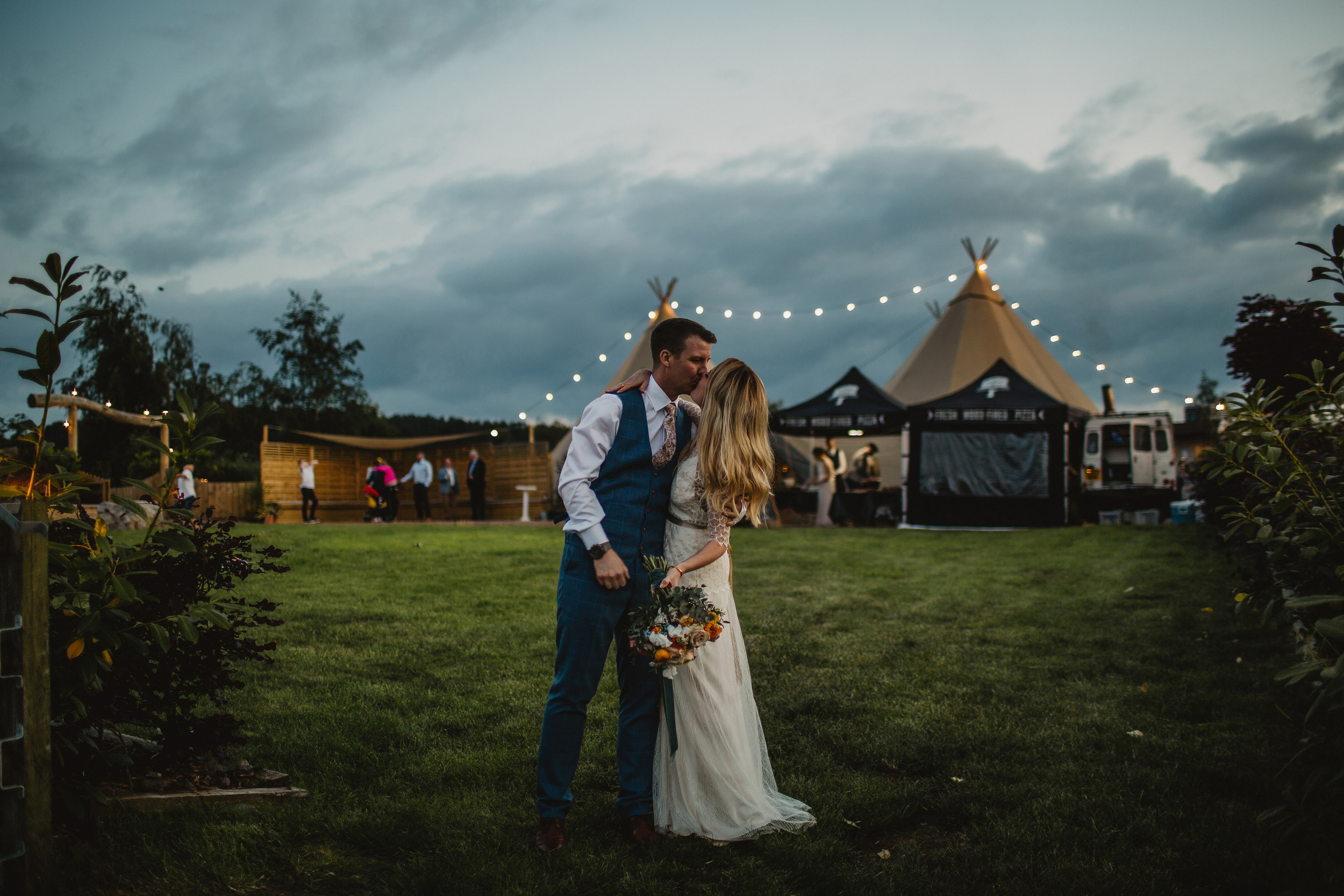 Gemma-Bohemian-Outdoor-Tipi-Wedding-Laid-Back-Relaxed-Family-Wedding-Kate-Beaumont-Astilbe-by-S6-Photography-Sheffield-79.jpg