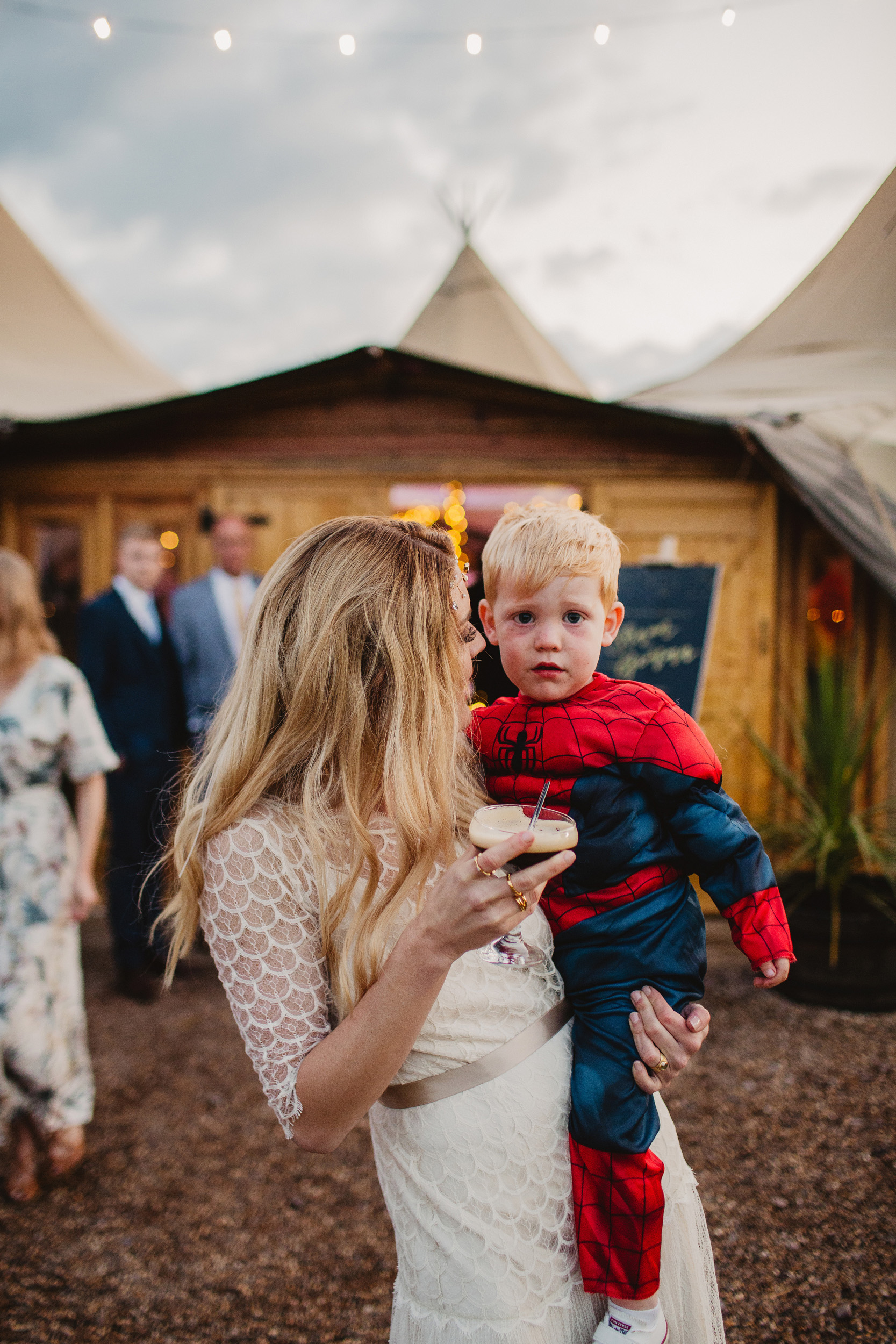 Gemma-Bohemian-Outdoor-Tipi-Wedding-Laid-Back-Relaxed-Family-Wedding-Kate-Beaumont-Astilbe-by-S6-Photography-Sheffield-80.jpg