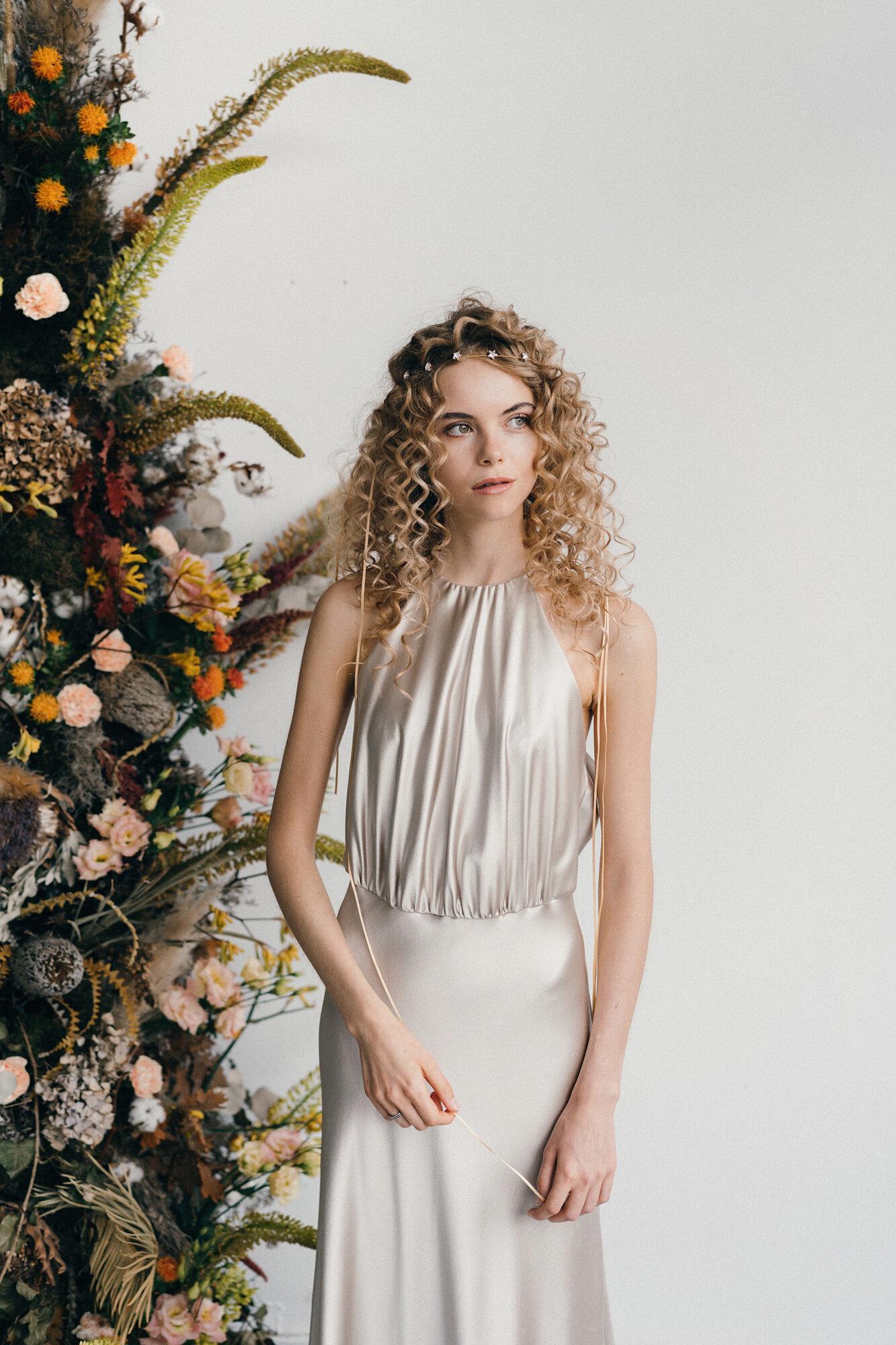 Debbie-Carlisle-Bridal-Accessories-Kate-Beaumont-Wedding-Gowns-Sheffield-Yorkshire-UK-3.jpg