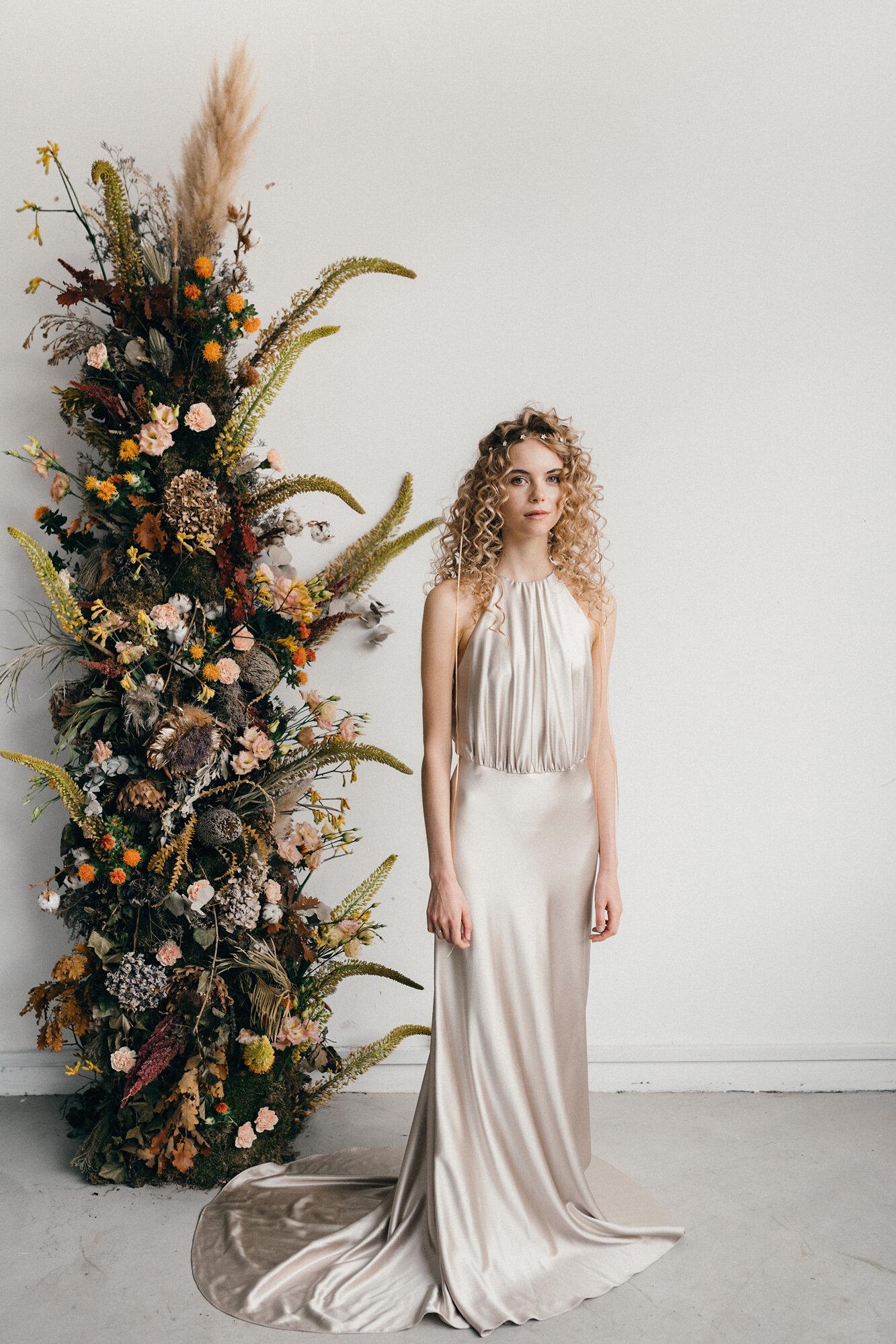 Debbie-Carlisle-Bridal-Accessories-Kate-Beaumont-Wedding-Gowns-Sheffield-Yorkshire-UK-2.jpg