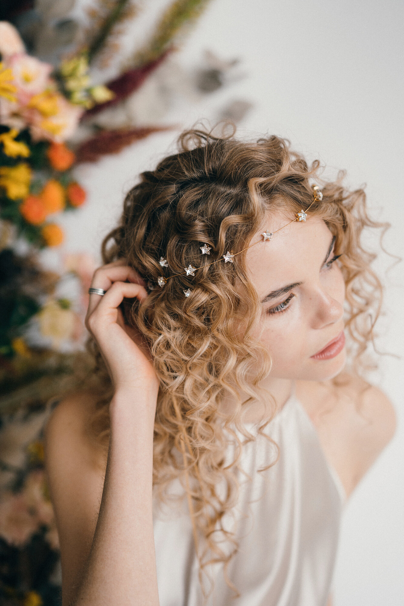 Debbie-Carlisle-Bridal-Accessories-Kate-Beaumont-Wedding-Gowns-Sheffield-Yorkshire-UK-4.jpg
