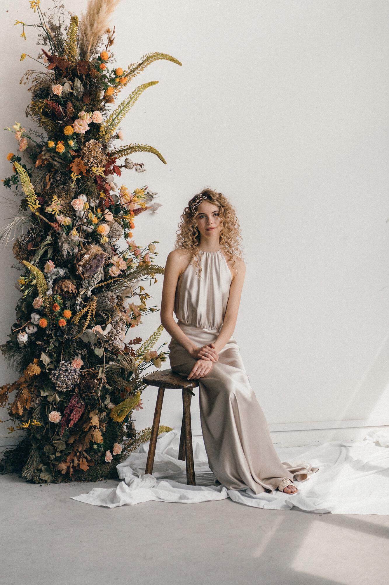 Debbie-Carlisle-Bridal-Accessories-Kate-Beaumont-Wedding-Gowns-Sheffield-Yorkshire-UK-5.jpg