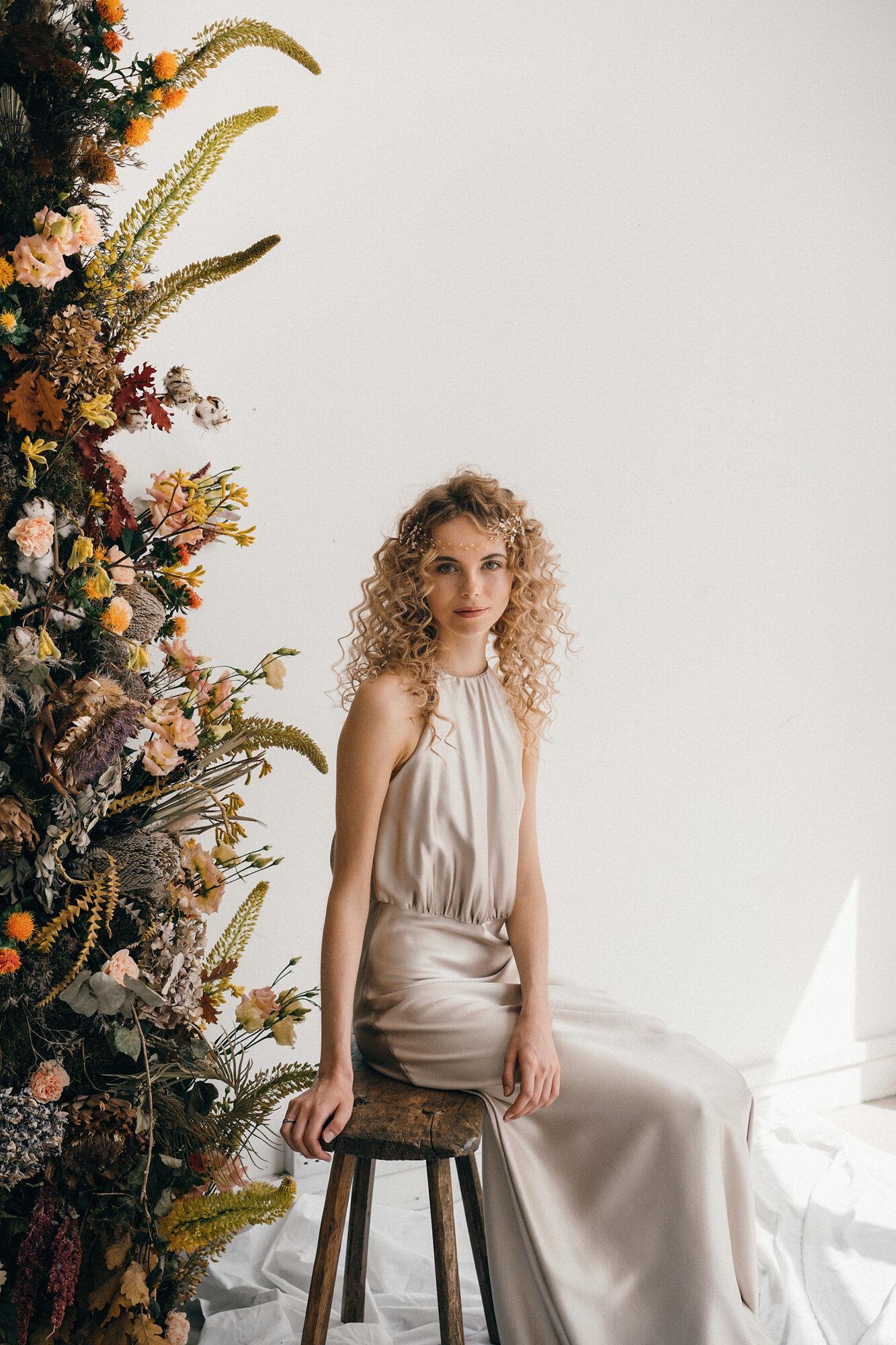Debbie-Carlisle-Bridal-Accessories-Kate-Beaumont-Wedding-Gowns-Sheffield-Yorkshire-UK-7.jpg