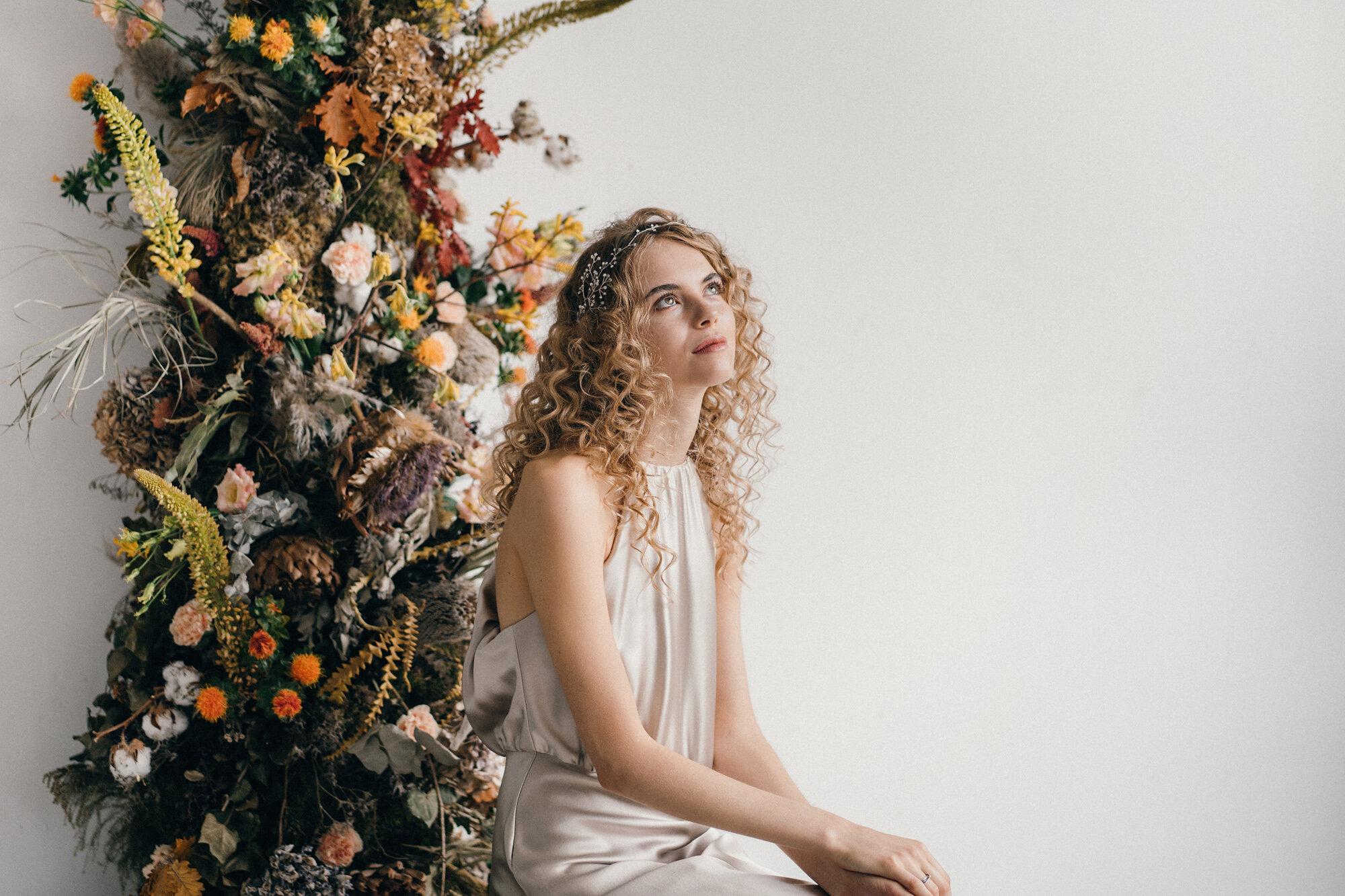 Debbie-Carlisle-Bridal-Accessories-Kate-Beaumont-Wedding-Gowns-Sheffield-Yorkshire-UK-10.jpg