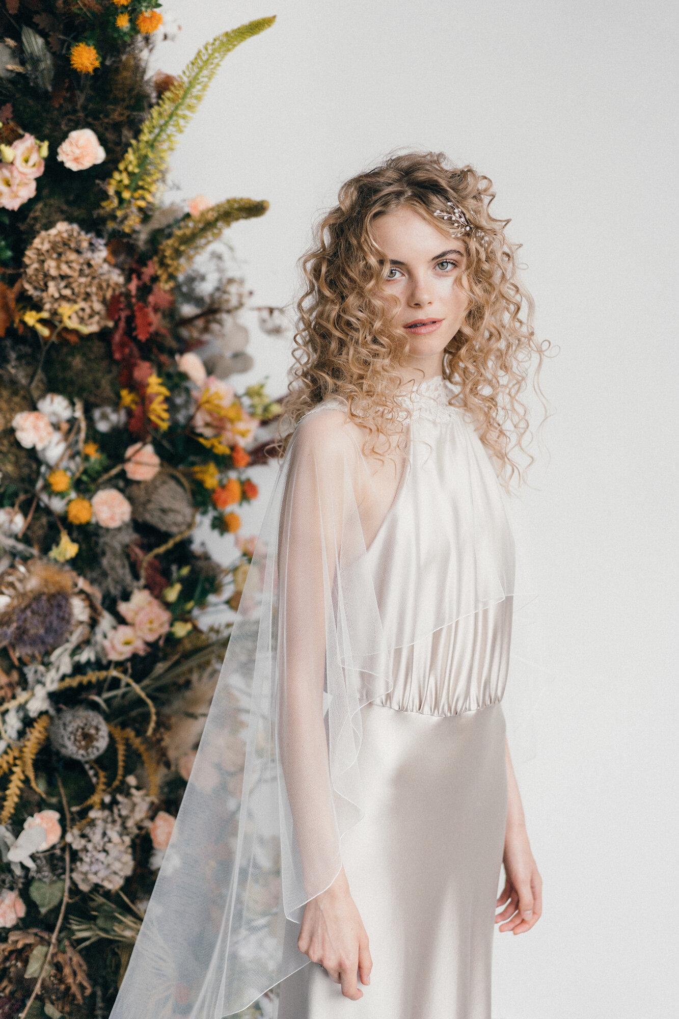 Debbie-Carlisle-Bridal-Accessories-Kate-Beaumont-Wedding-Gowns-Sheffield-Yorkshire-UK-11.jpg