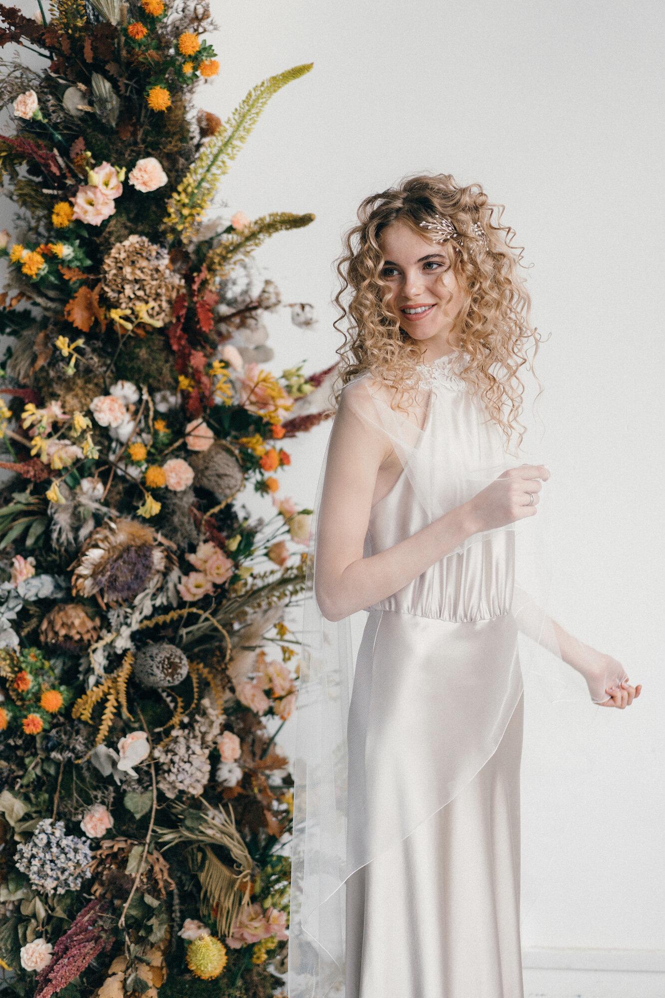 Debbie-Carlisle-Bridal-Accessories-Kate-Beaumont-Wedding-Gowns-Sheffield-Yorkshire-UK-12.jpg