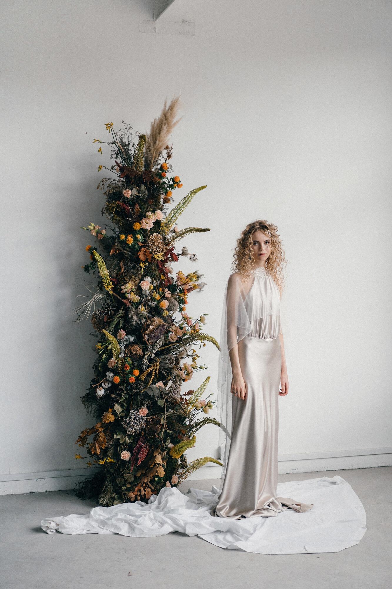 Debbie-Carlisle-Bridal-Accessories-Kate-Beaumont-Wedding-Gowns-Sheffield-Yorkshire-UK-13.jpg