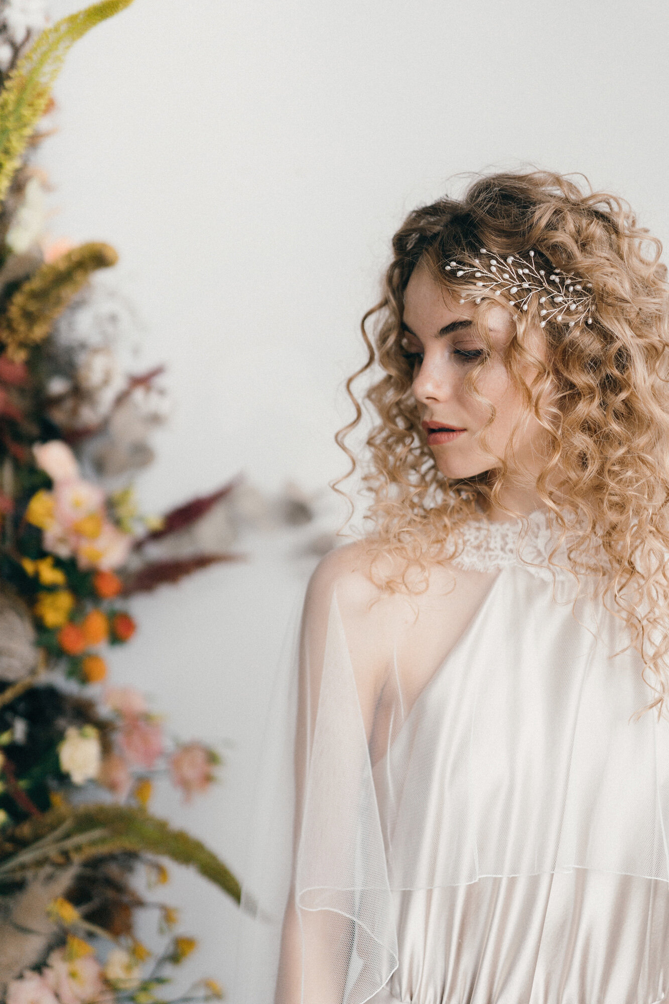 Debbie-Carlisle-Bridal-Accessories-Kate-Beaumont-Wedding-Gowns-Sheffield-Yorkshire-UK-14.jpg
