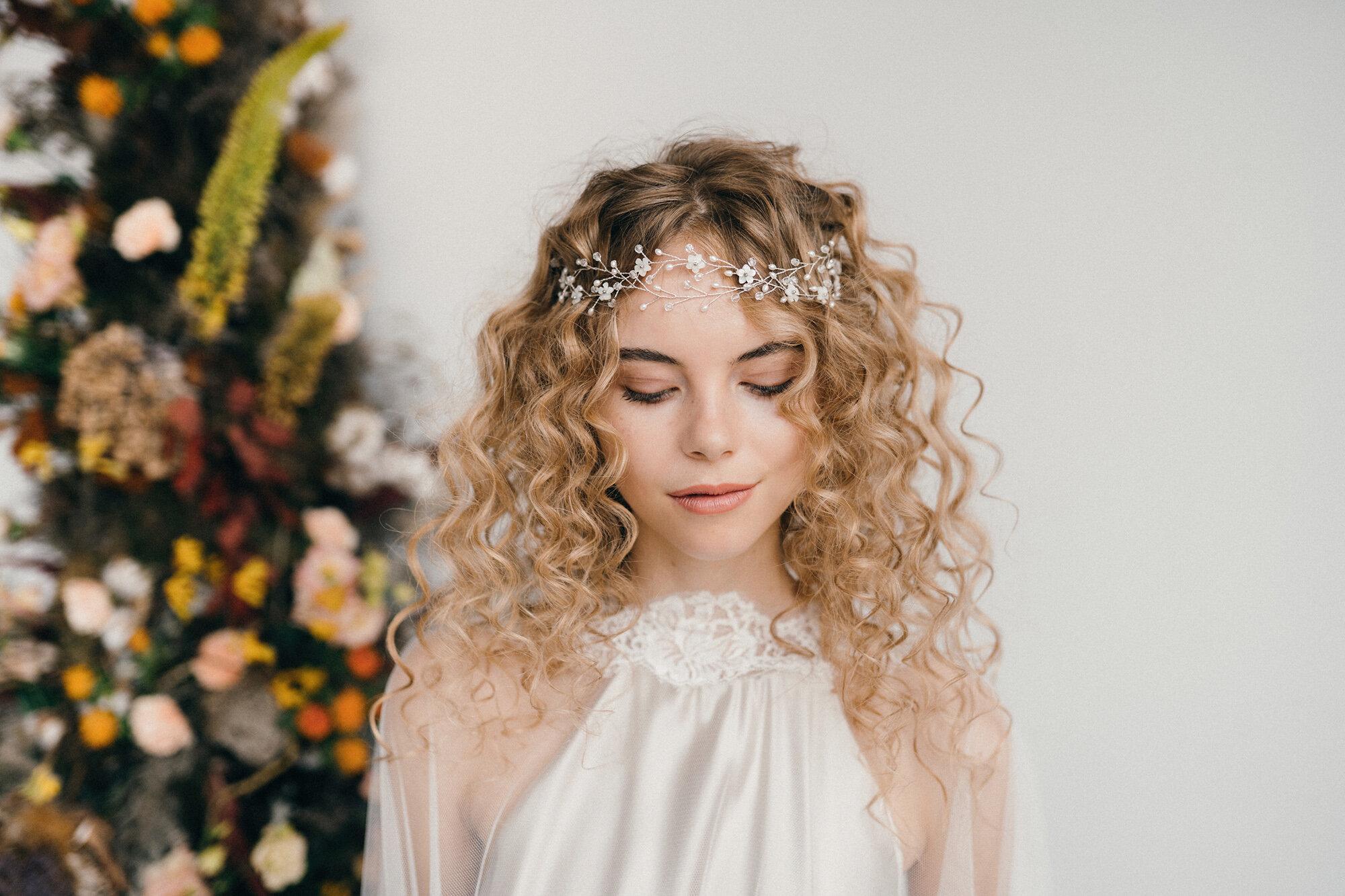 Debbie-Carlisle-Bridal-Accessories-Kate-Beaumont-Wedding-Gowns-Sheffield-Yorkshire-UK-15.jpg
