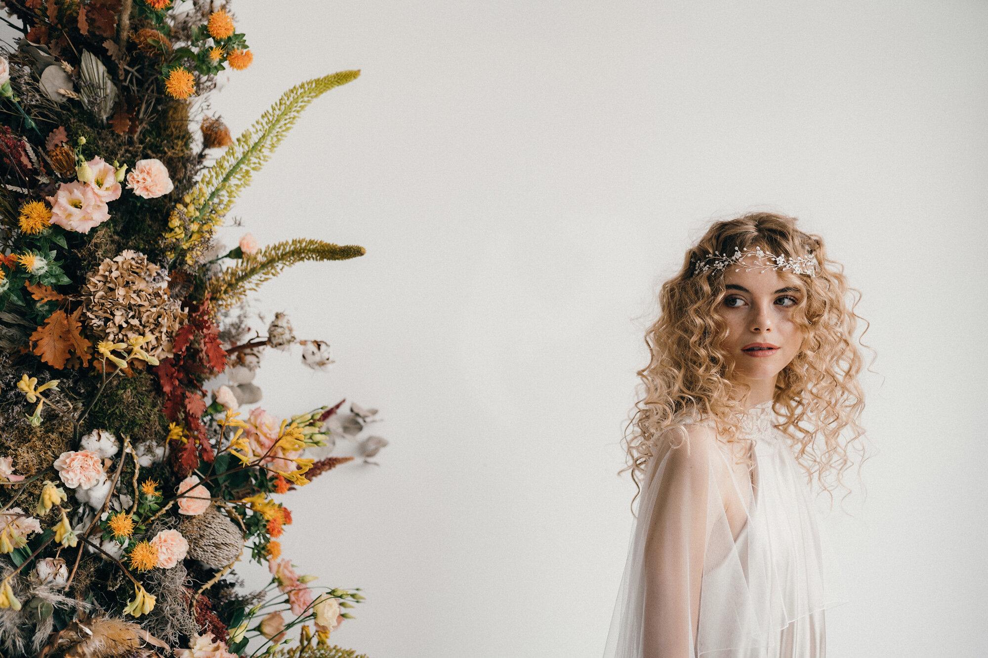 Debbie-Carlisle-Bridal-Accessories-Kate-Beaumont-Wedding-Gowns-Sheffield-Yorkshire-UK-16.jpg