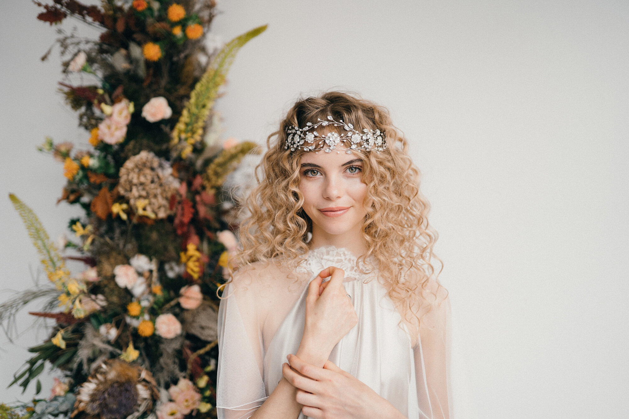 Debbie-Carlisle-Bridal-Accessories-Kate-Beaumont-Wedding-Gowns-Sheffield-Yorkshire-UK-17.jpg