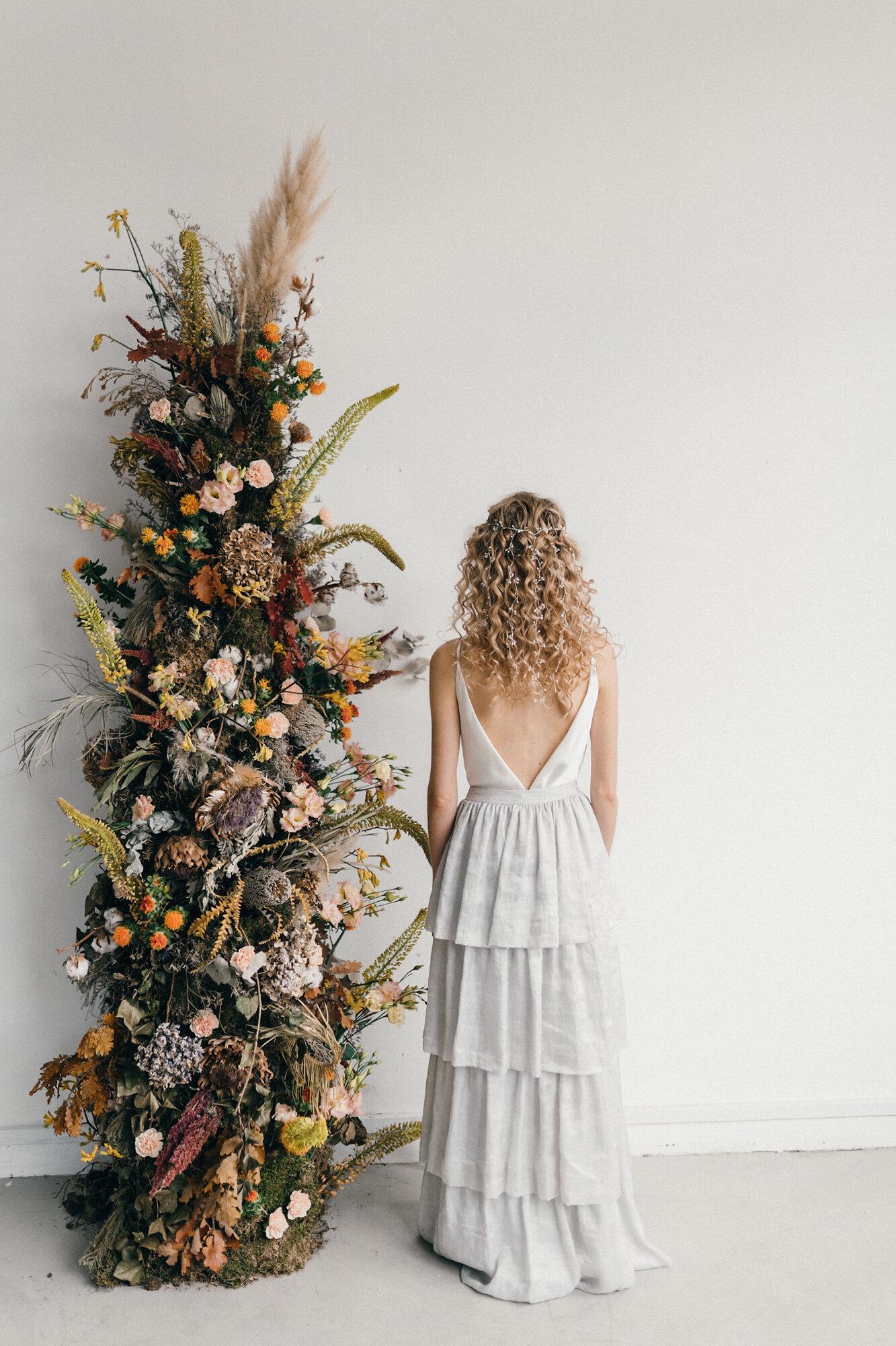 Debbie-Carlisle-Bridal-Accessories-Kate-Beaumont-Wedding-Gowns-Sheffield-Yorkshire-UK-18.jpg