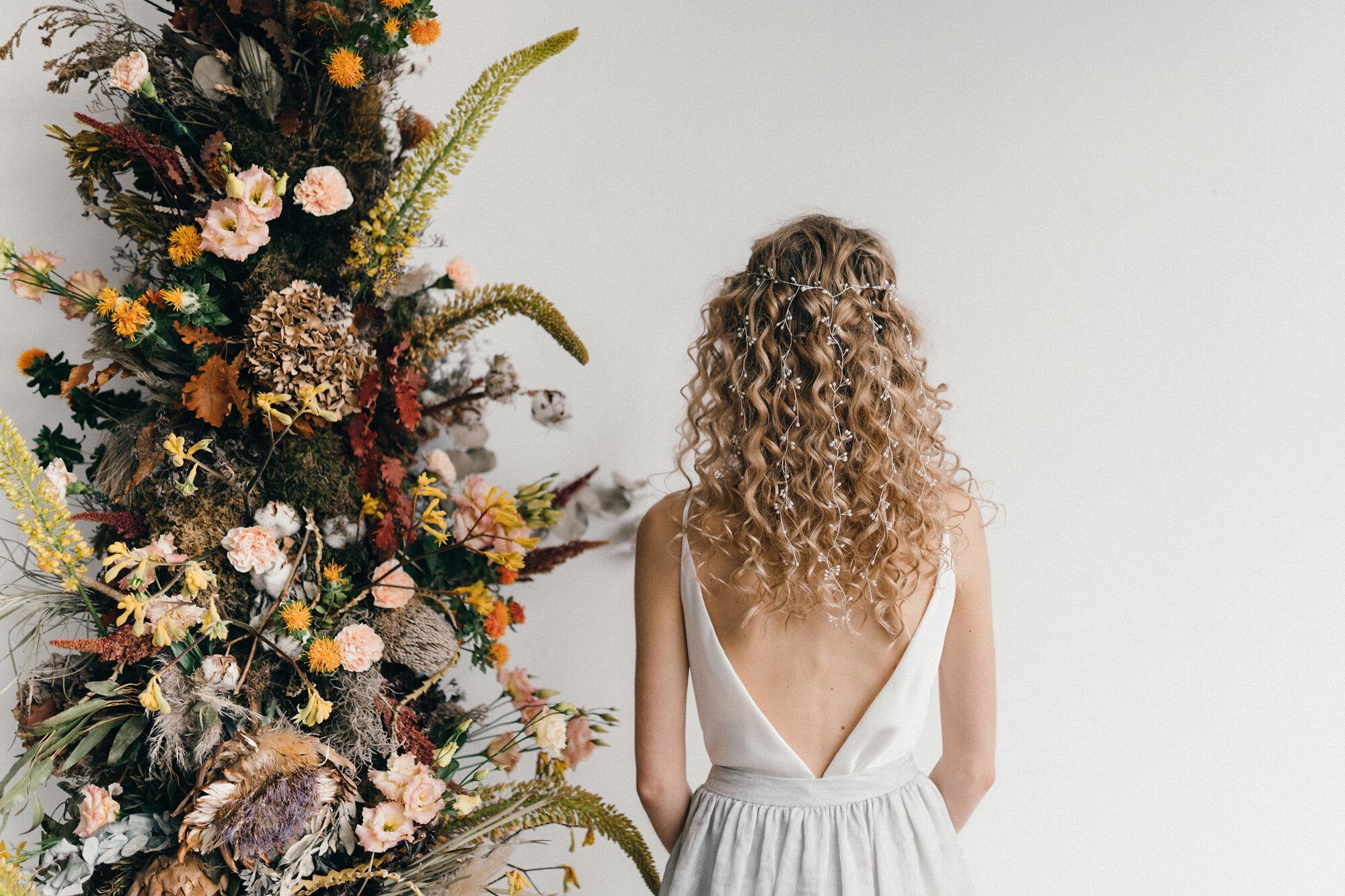 Debbie-Carlisle-Bridal-Accessories-Kate-Beaumont-Wedding-Gowns-Sheffield-Yorkshire-UK-19.jpg