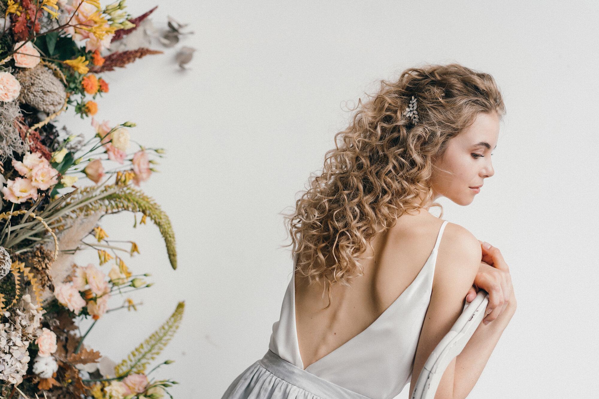 Debbie-Carlisle-Bridal-Accessories-Kate-Beaumont-Wedding-Gowns-Sheffield-Yorkshire-UK-22.jpg