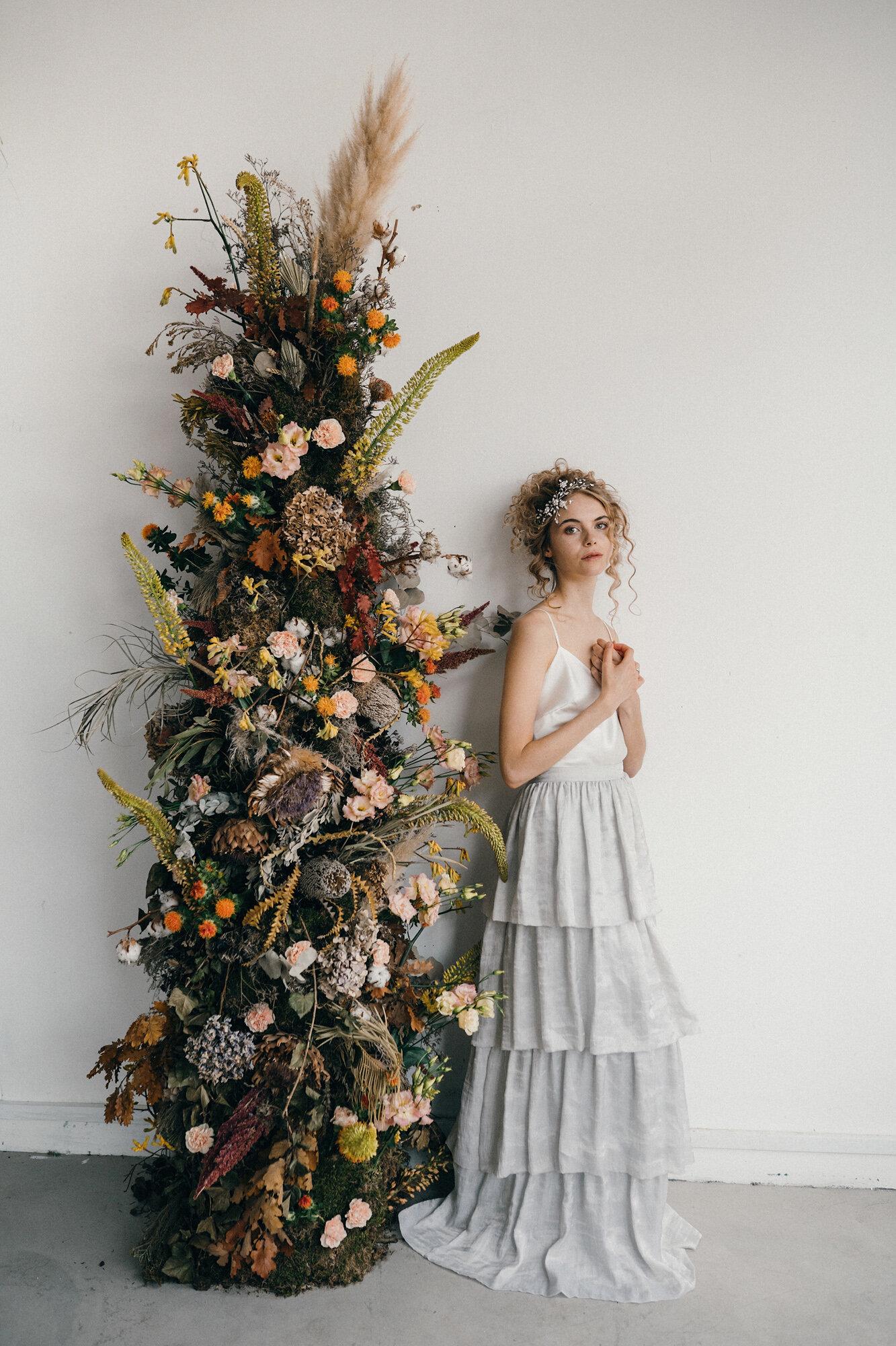 Debbie-Carlisle-Bridal-Accessories-Kate-Beaumont-Wedding-Gowns-Sheffield-Yorkshire-UK-23.jpg