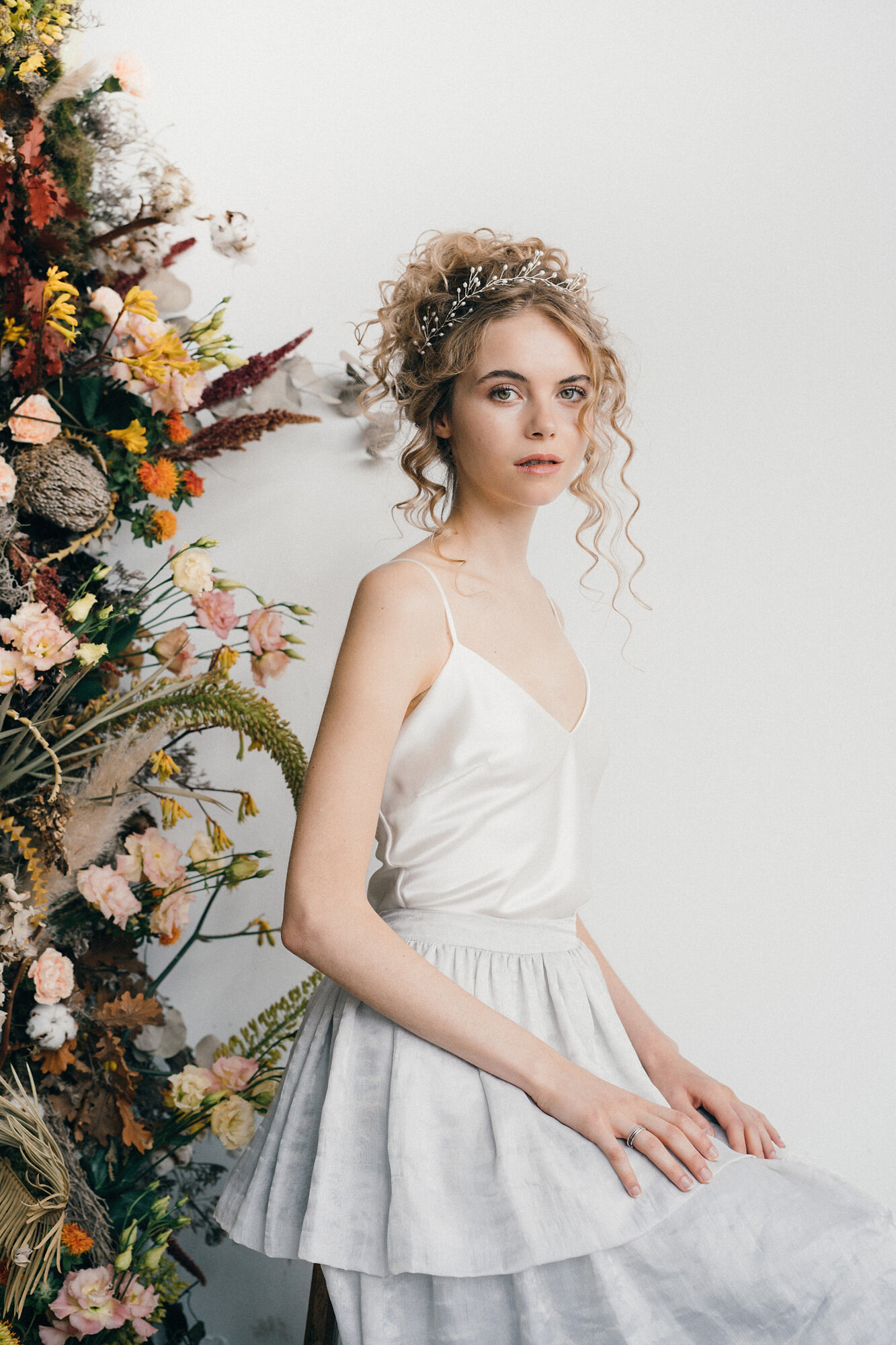 Debbie-Carlisle-Bridal-Accessories-Kate-Beaumont-Wedding-Gowns-Sheffield-Yorkshire-UK-24.jpg