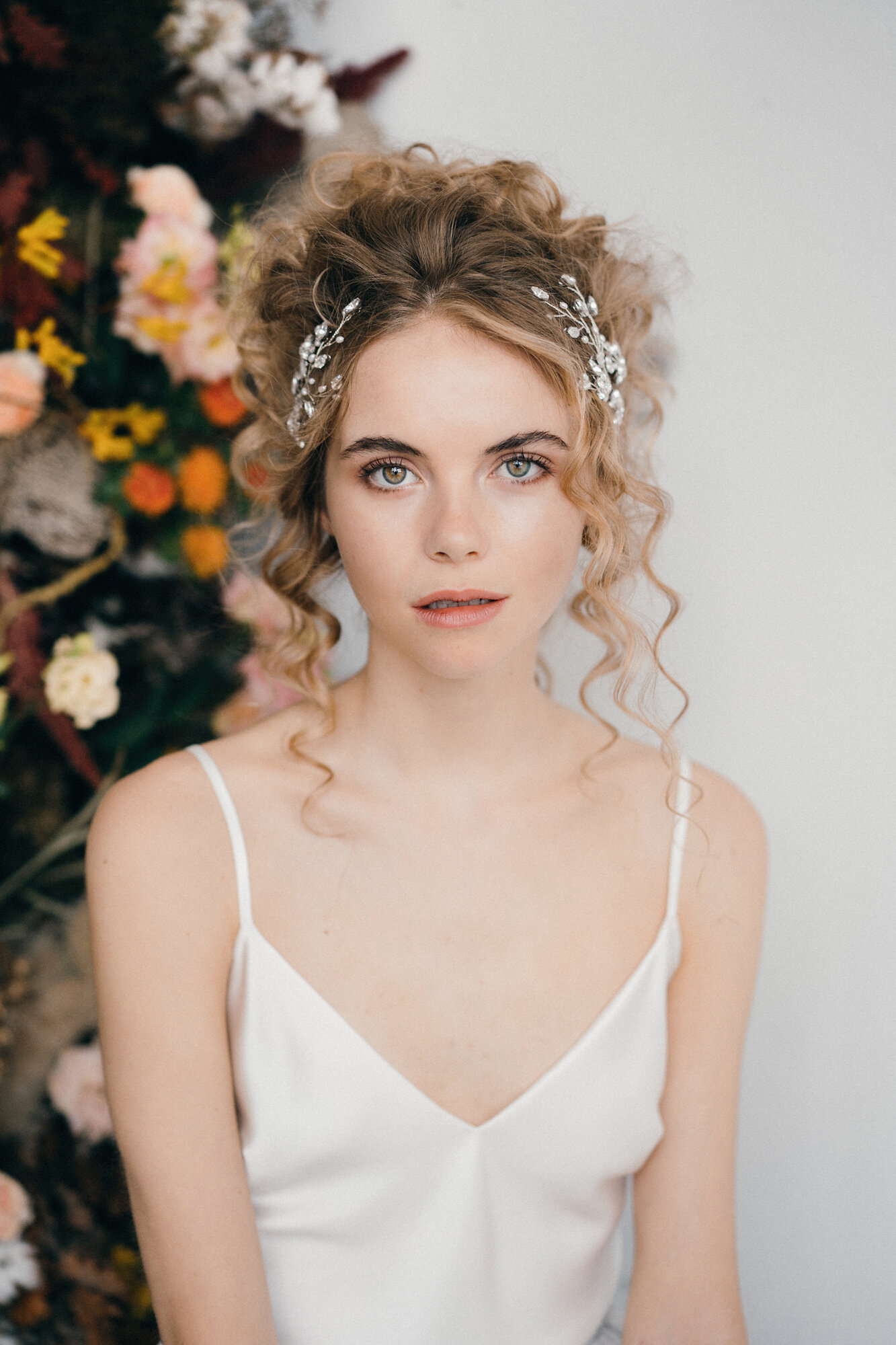Debbie-Carlisle-Bridal-Accessories-Kate-Beaumont-Wedding-Gowns-Sheffield-Yorkshire-UK-26.jpg