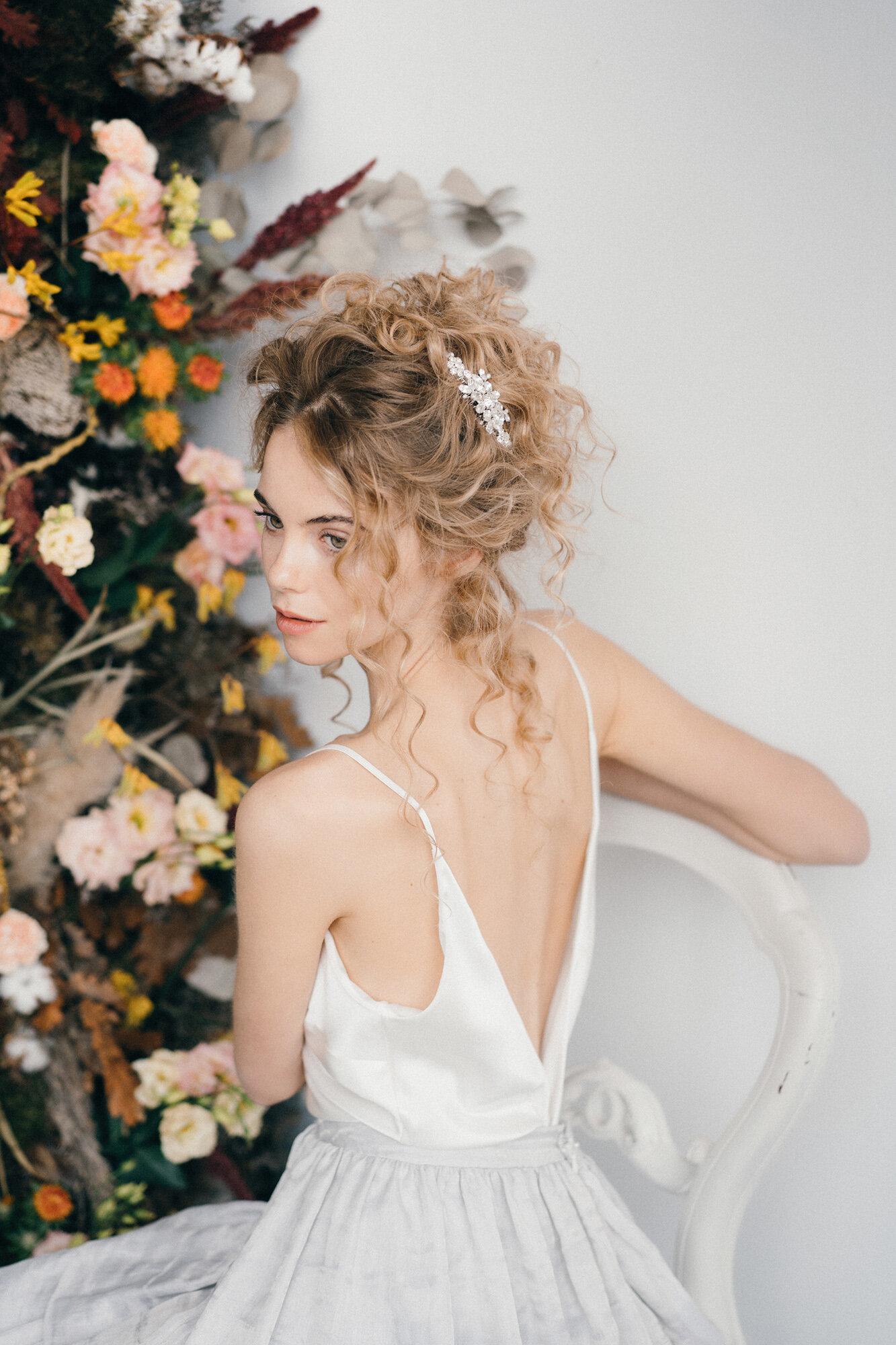 Debbie-Carlisle-Bridal-Accessories-Kate-Beaumont-Wedding-Gowns-Sheffield-Yorkshire-UK-27.jpg